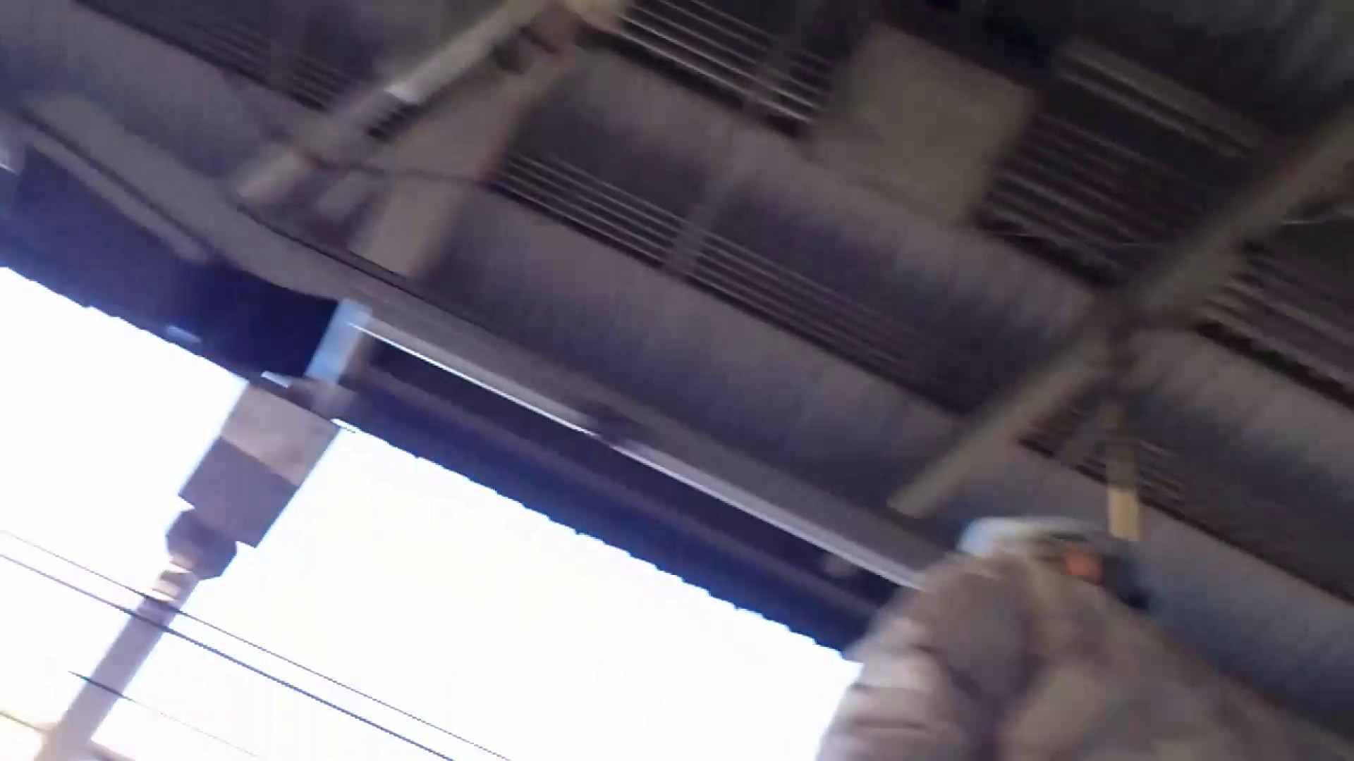 期間限定 超炉利盗撮 Vol.15 パンチラ見ーっけた! 盛合せ | パンチラ  97画像 31