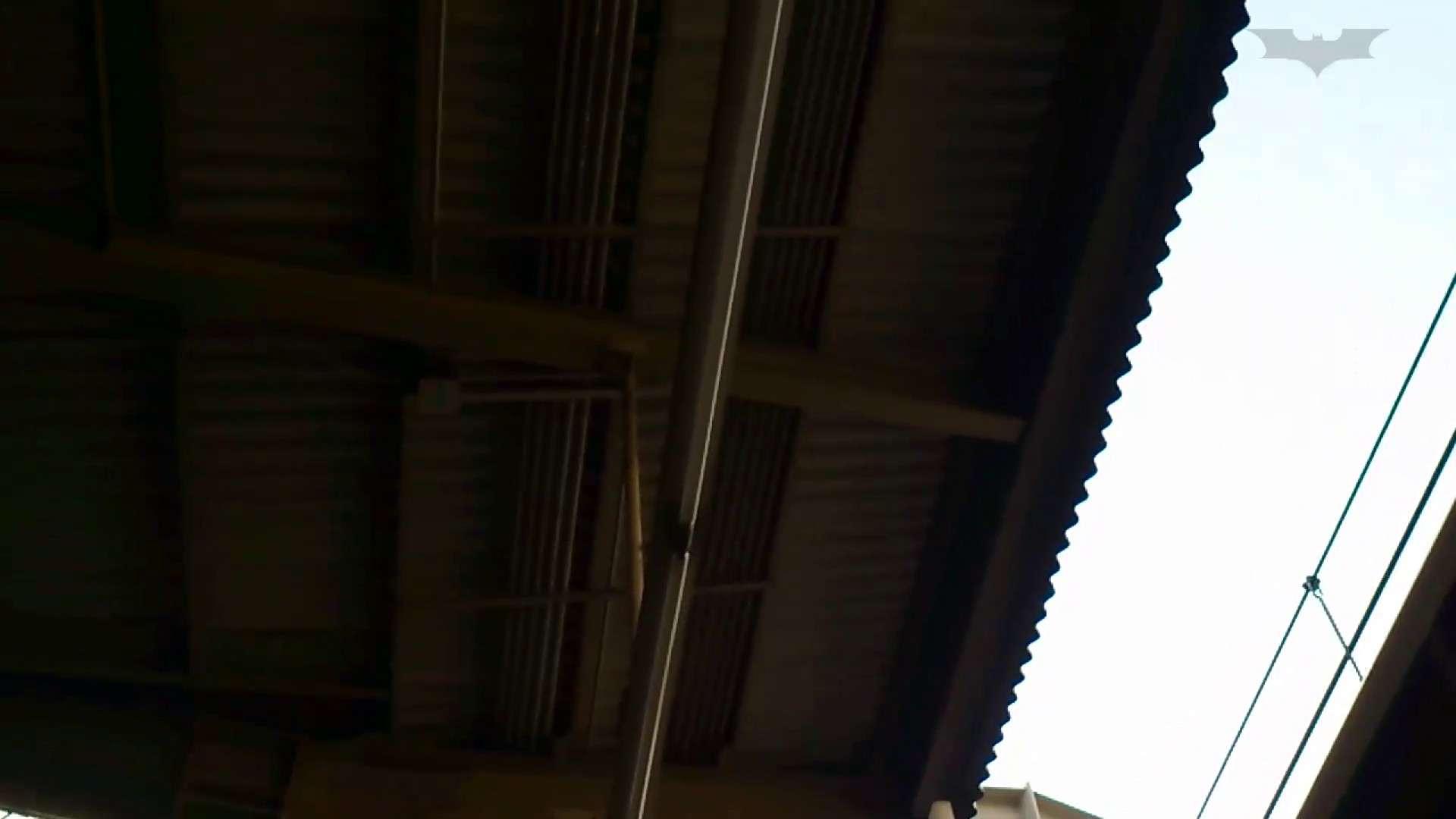 期間限定 超炉利盗撮 Vol.15 パンチラ見ーっけた! 盗撮で悶絶 オメコ無修正動画無料 97画像 34