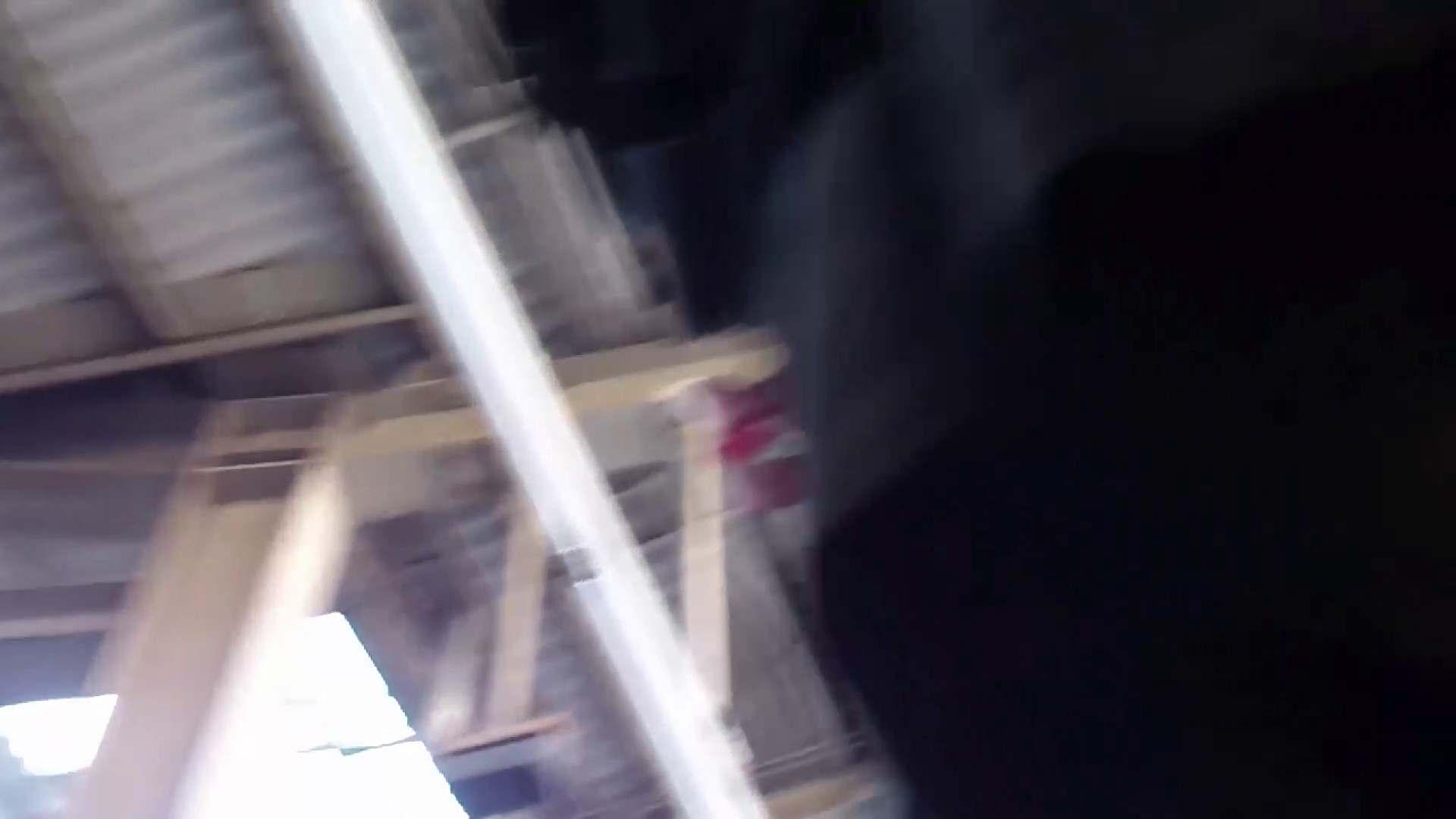 期間限定 超炉利盗撮 Vol.15 パンチラ見ーっけた! 期間限定シリーズ AV動画キャプチャ 97画像 37