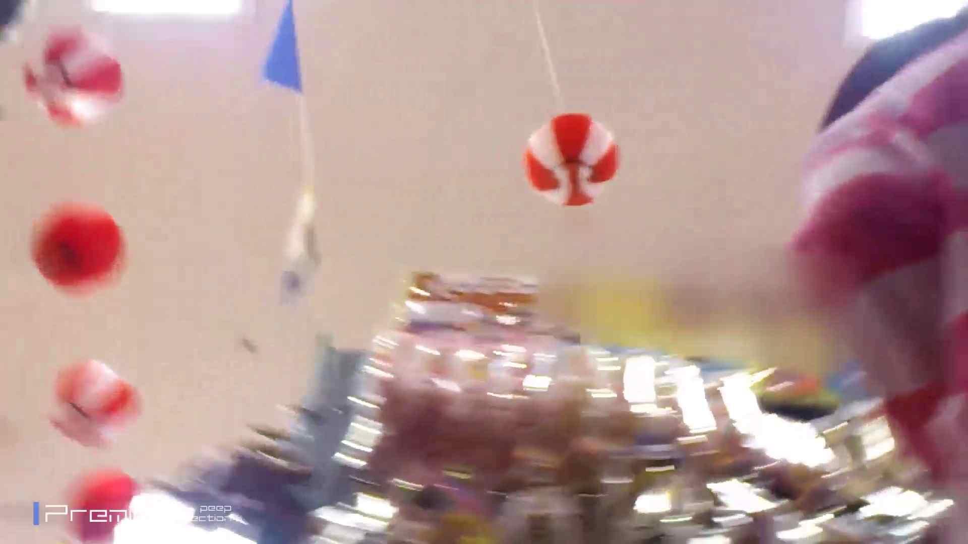 期間限定 超炉利盗撮 Vol.16 パンチラマーケット 3 高画質 おめこ無修正動画無料 95画像 38