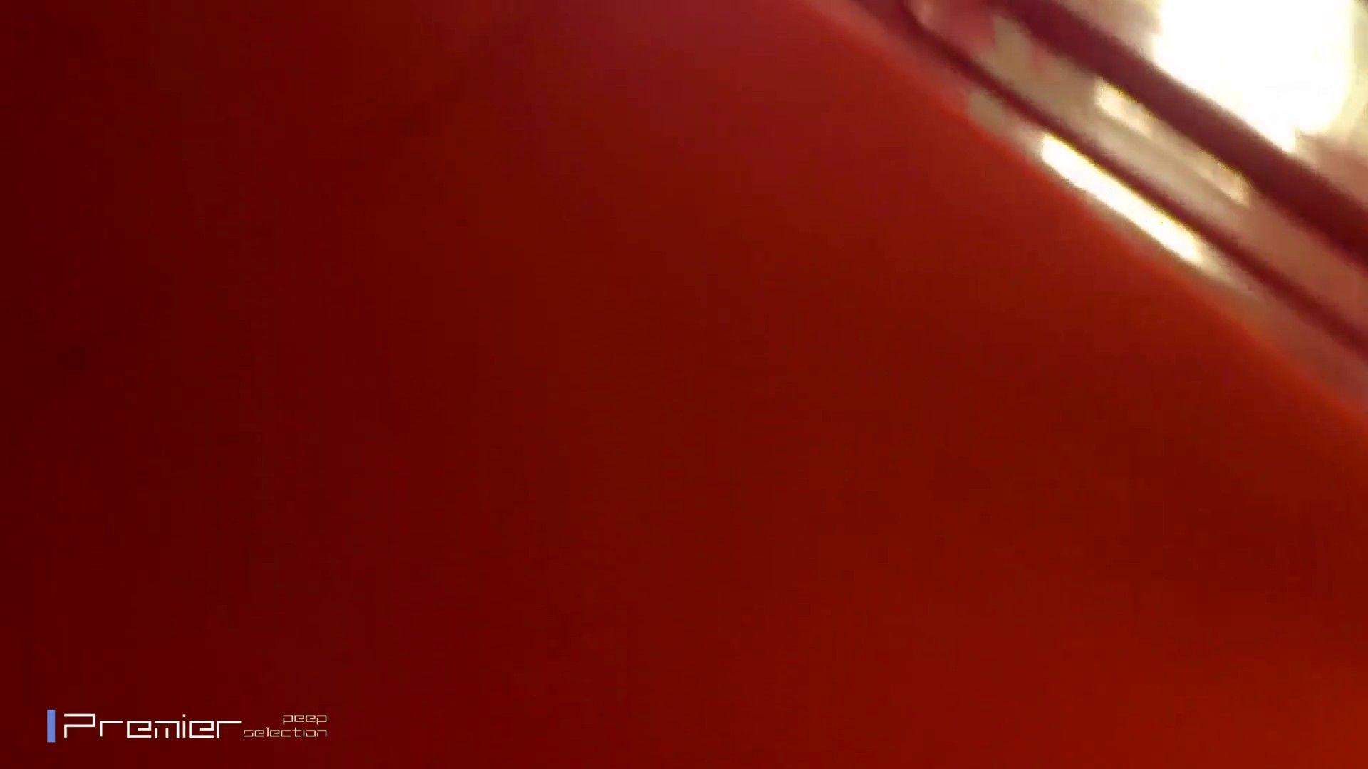 期間限定 超炉利盗撮 Vol.16 パンチラマーケット 3 高画質 おめこ無修正動画無料 95画像 71