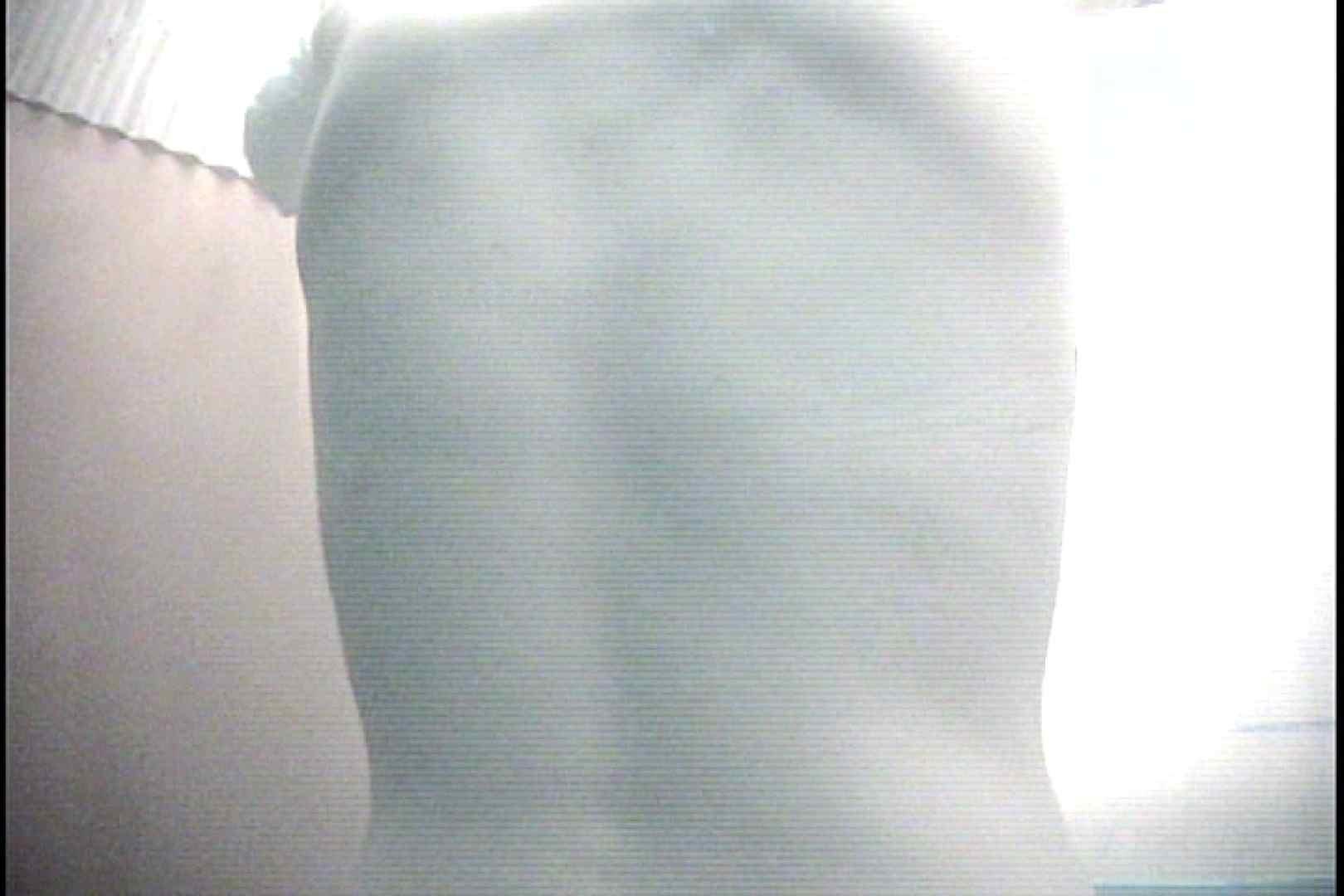 No.7 大きなお尻のぽっちゃり嬢は後ろから ポチャ体型 AV無料動画キャプチャ 68画像 9