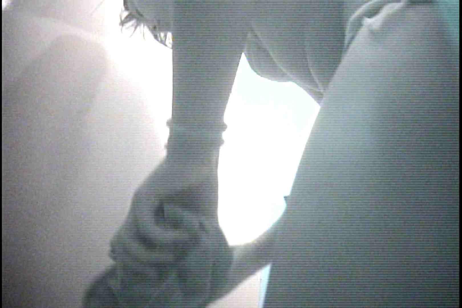 No.7 大きなお尻のぽっちゃり嬢は後ろから ギャル攻め おまんこ無修正動画無料 68画像 32