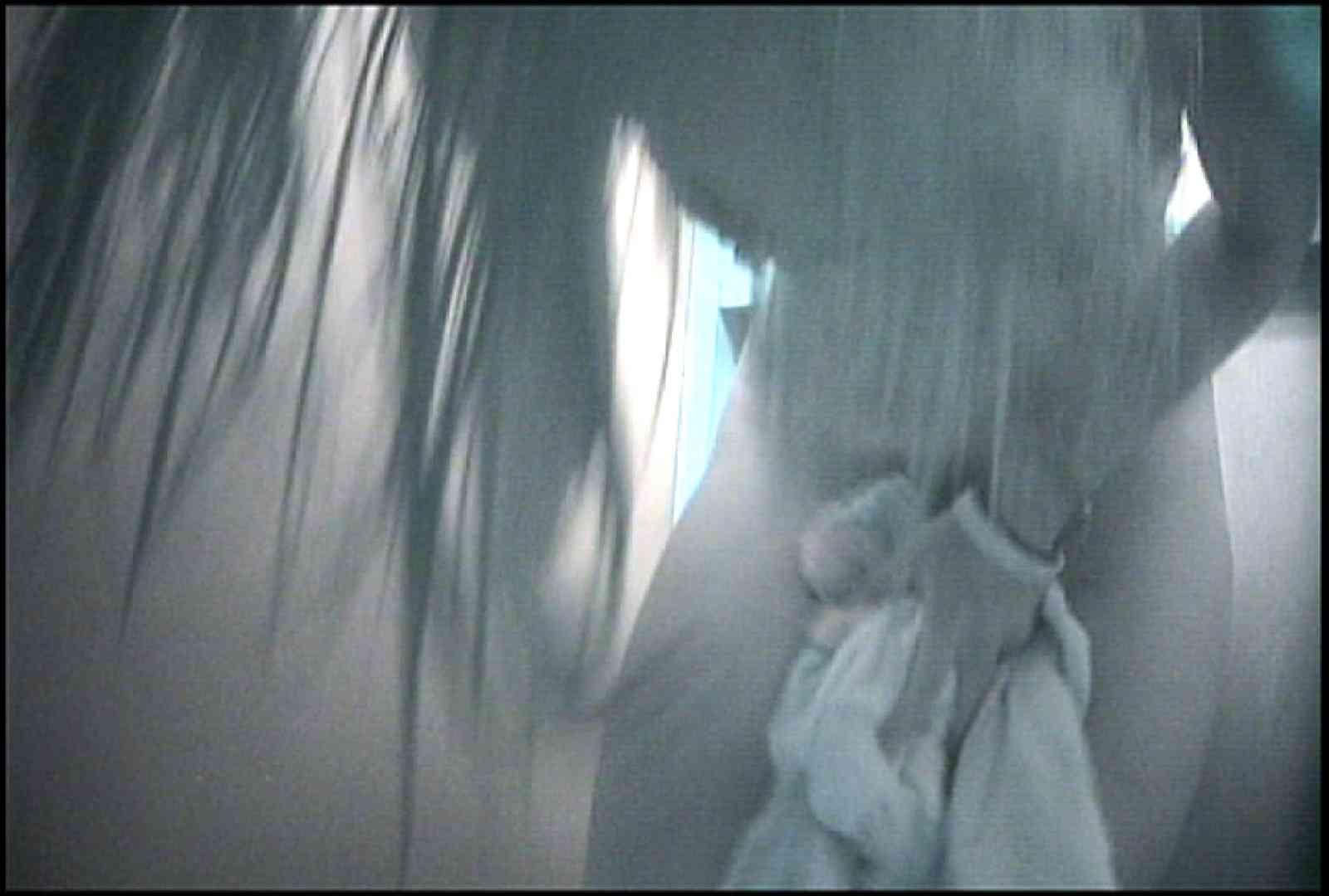 No.11 かなり美形お女市さま そして一本道 シャワー室 おまんこ無修正動画無料 79画像 60