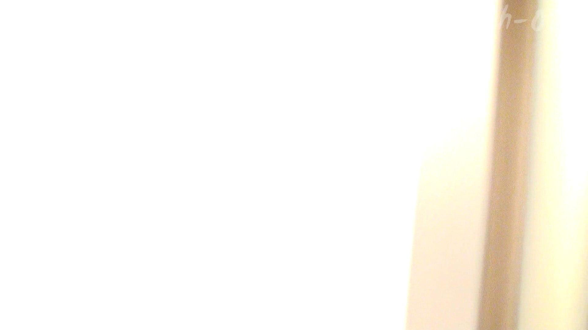 ※100個限定販売 至高下半身盗撮 プレミアム Vol.1 ハイビジョン 名作殿堂 | 盗撮で悶絶  52画像 16