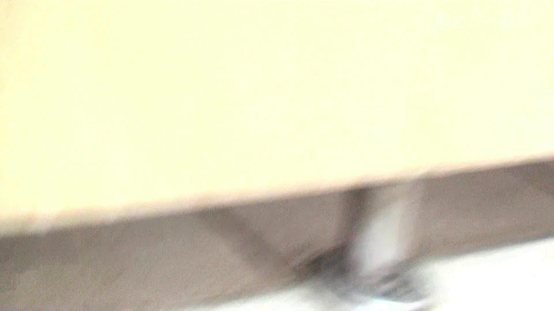 ※100個限定販売 至高下半身盗撮 プレミアム Vol.1 ハイビジョン 洗面所 われめAV動画紹介 52画像 26