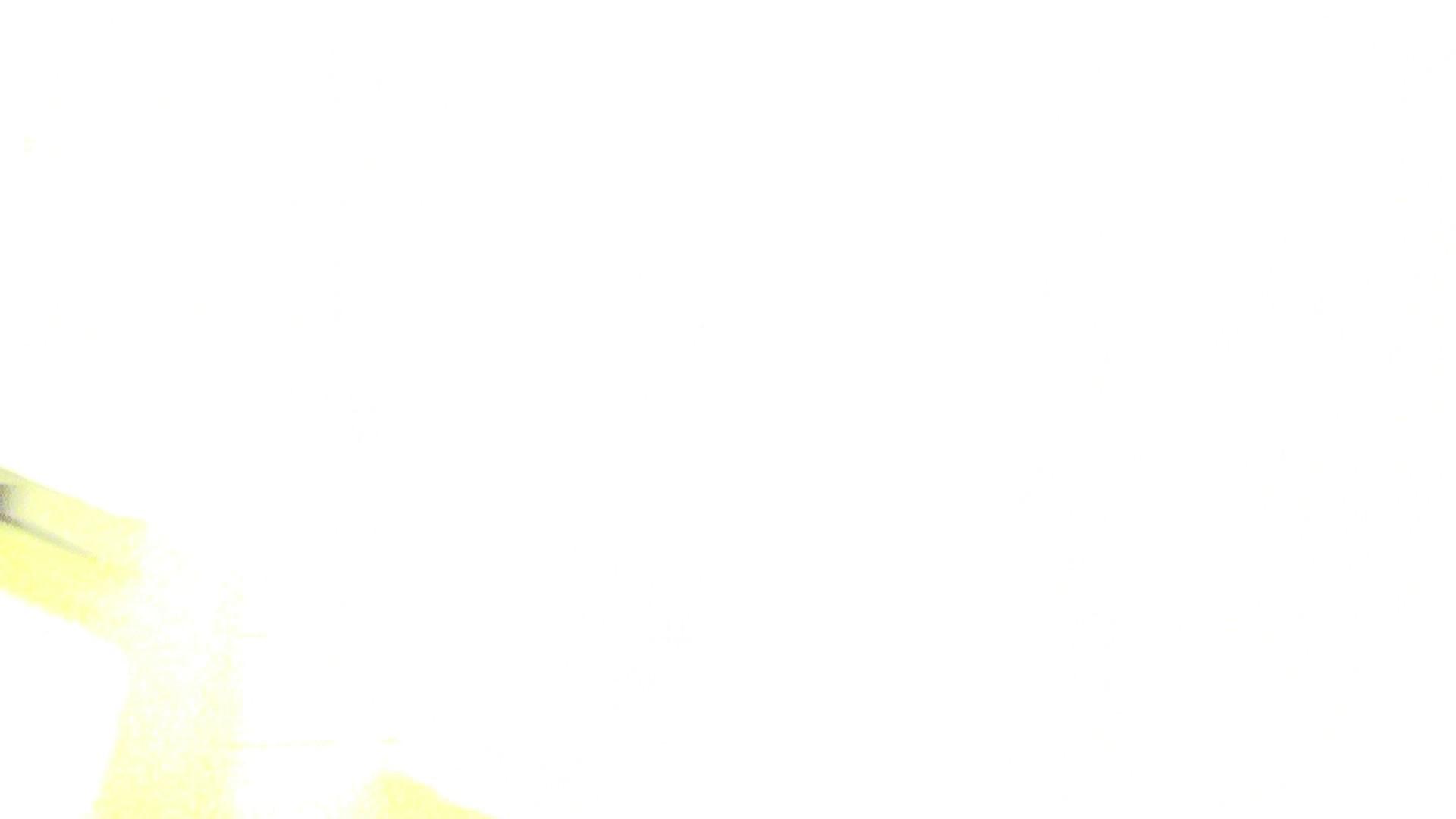 100個限定販売 至高下半身盗撮 プレミアム Vol.6 ハイビジョン 洗面所   ギャル攻め  105画像 65