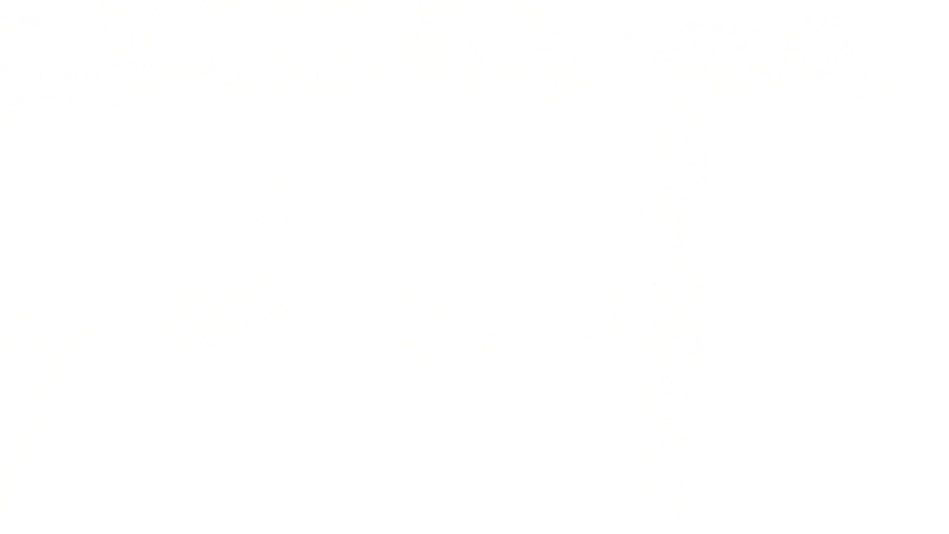 ※100個限定販売 至高下半身盗撮 プレミアム Vol.8 ハイビジョン 洗面所  111画像 16