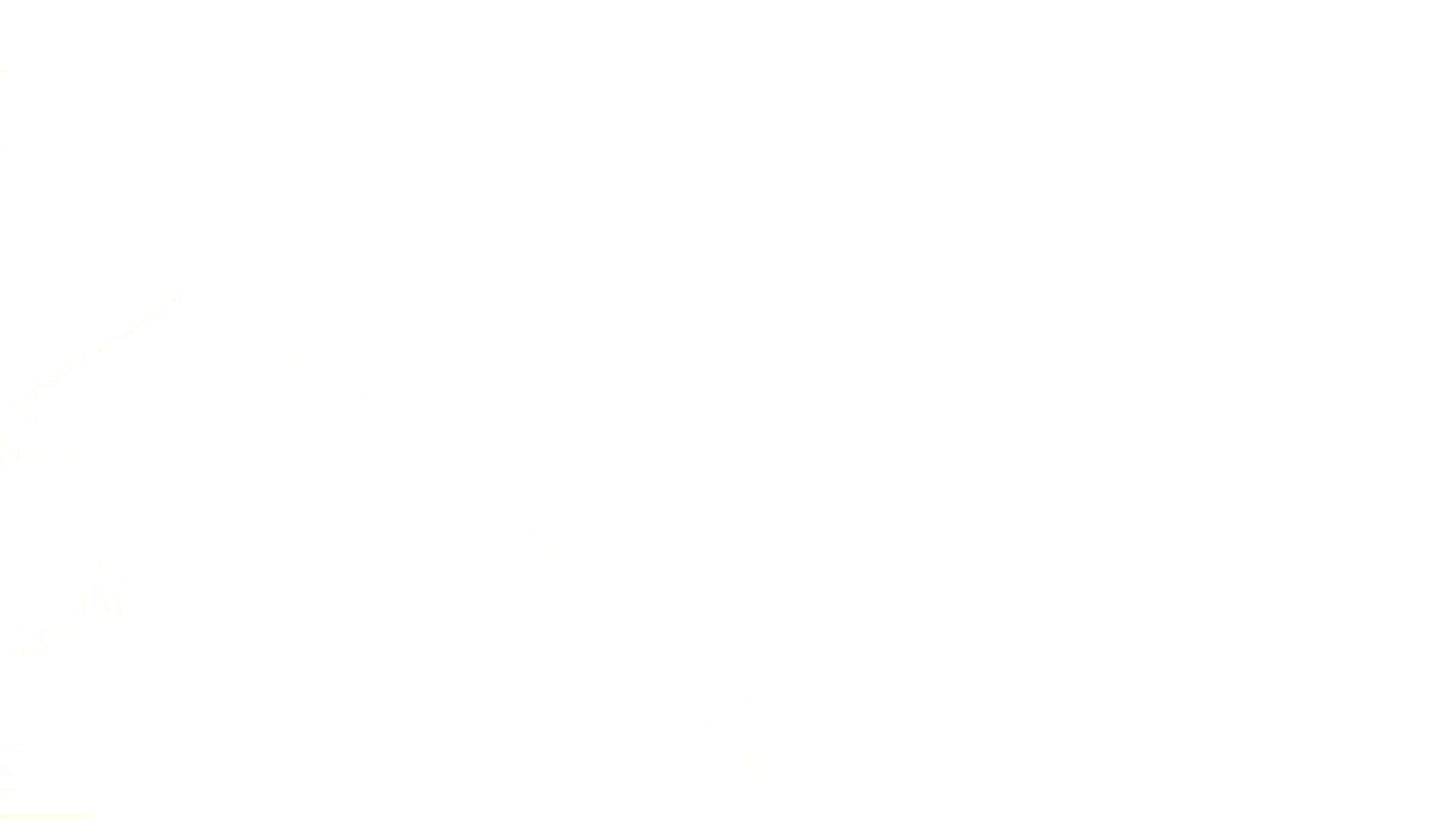 ※100個限定販売 至高下半身盗撮 プレミアム Vol.8 ハイビジョン 丸見え ヌード画像 111画像 70