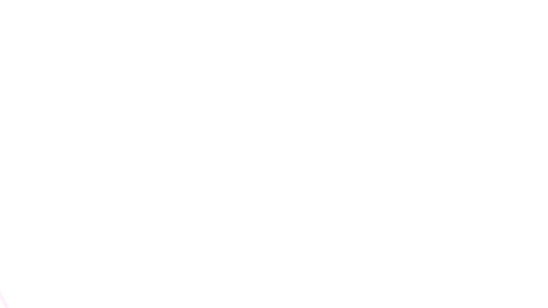 ※100個限定販売 至高下半身盗撮 プレミアム Vol.8 ハイビジョン 洗面所  111画像 84
