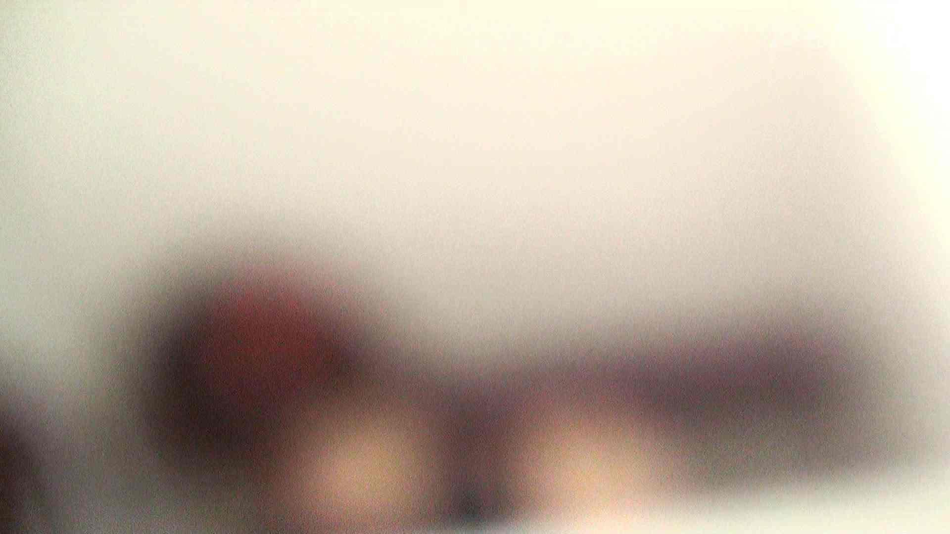 ※100個限定販売 至高下半身盗撮 プレミアム Vol.8 ハイビジョン 丸見え ヌード画像 111画像 106