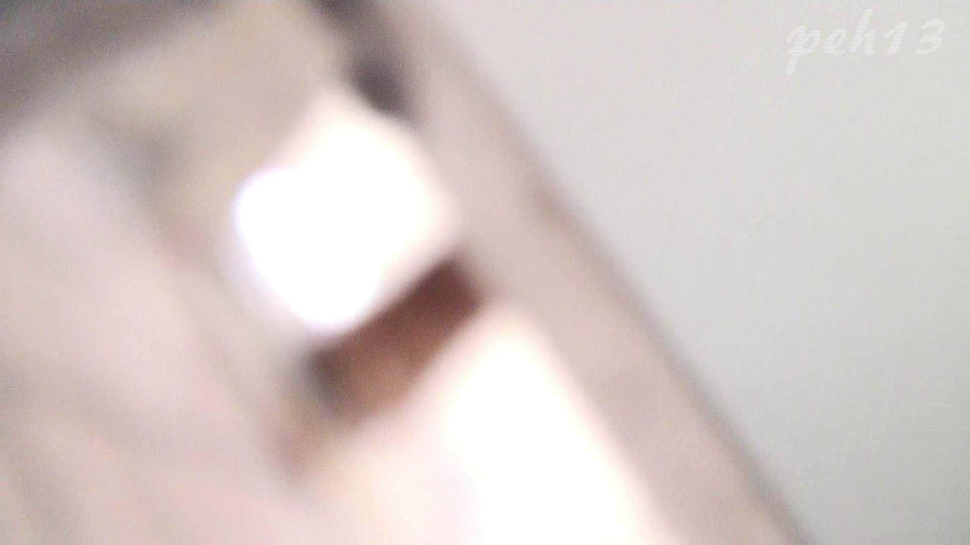※100個限定販売 至高下半身盗撮 プレミアム Vol.13 ハイビジョン お姉さん攻略 えろ無修正画像 113画像 2