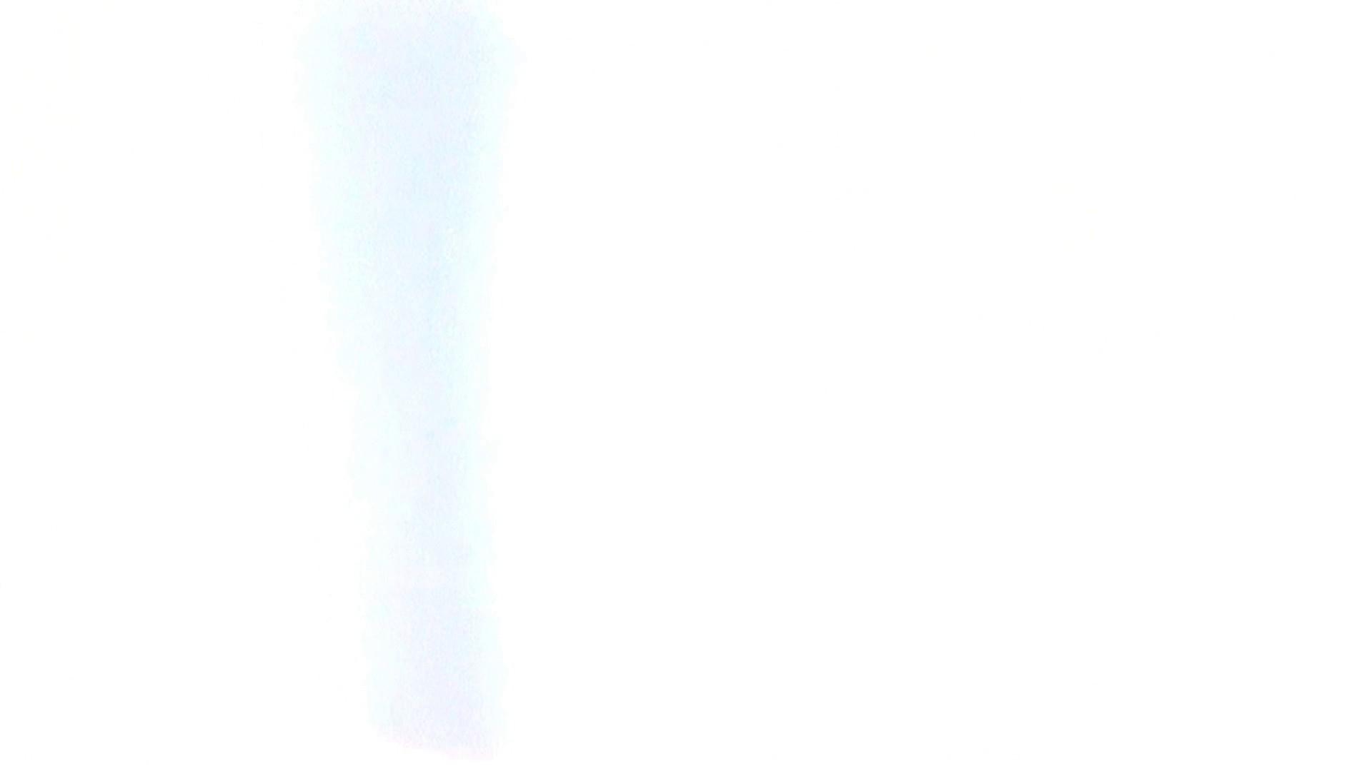 ※100個限定販売 至高下半身盗撮 プレミアム Vol.13 ハイビジョン 期間限定シリーズ オメコ動画キャプチャ 113画像 44