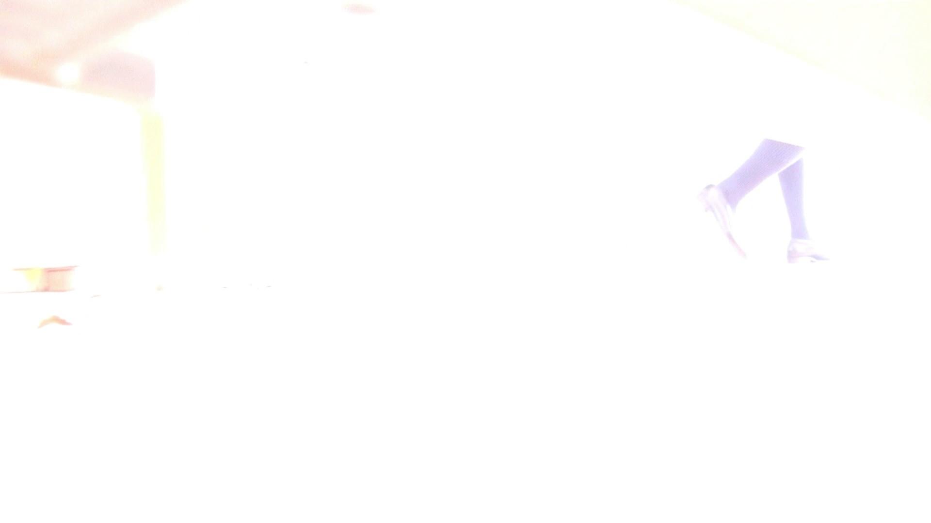 ※100個限定販売 至高下半身盗撮 プレミアム Vol.13 ハイビジョン 洗面所 | 名作殿堂  113画像 66