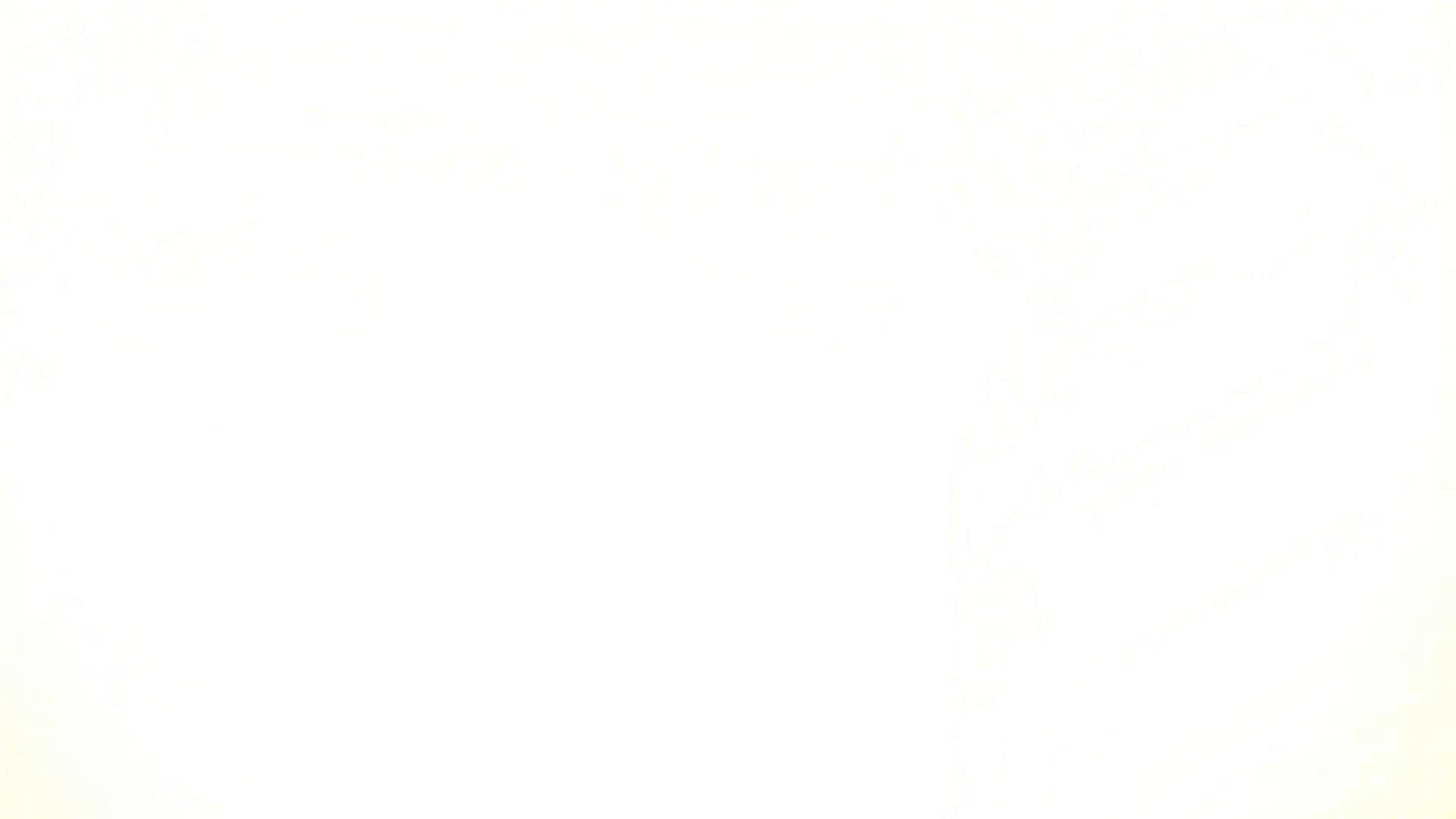 ※100個限定販売 至高下半身盗撮 プレミアム Vol.13 ハイビジョン お姉さん攻略 えろ無修正画像 113画像 67