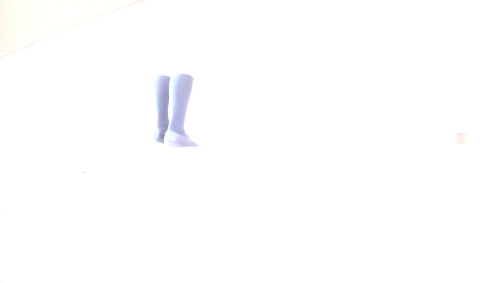 ※100個限定販売 至高下半身盗撮 プレミアム Vol.14 ハイビジョン ギャル攻め オメコ無修正動画無料 97画像 52