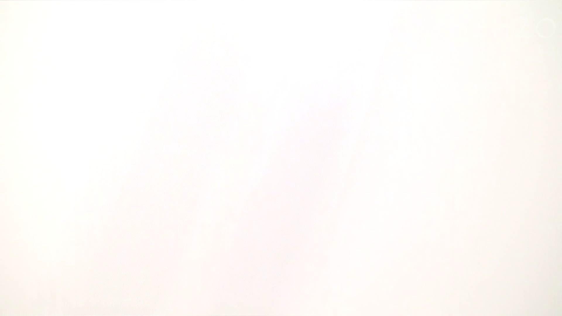 ※100個限定販売 至高下半身盗撮 プレミアム Vol.20 ハイビジョン 盗撮で悶絶 オマンコ動画キャプチャ 85画像 63