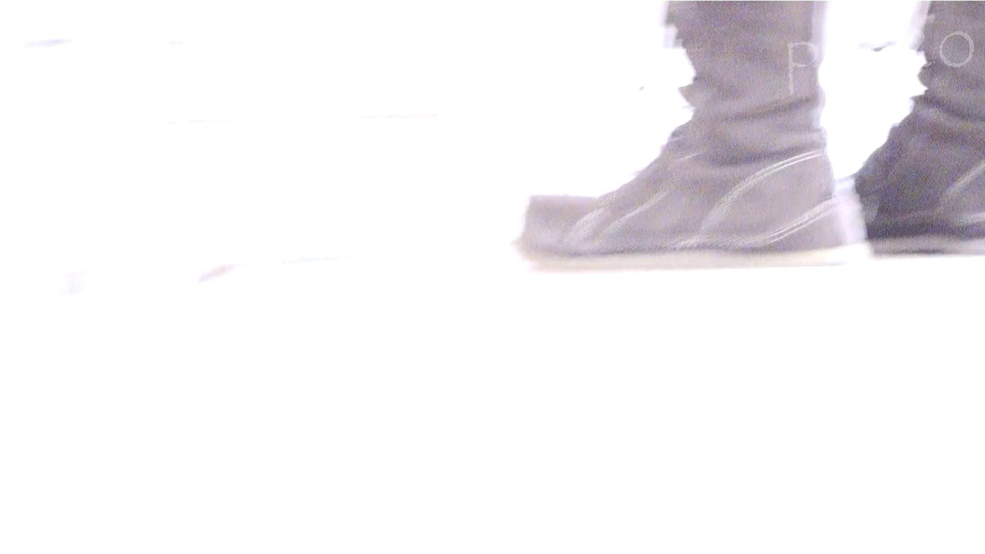 ※100個限定販売 至高下半身盗撮 プレミアム Vol.20 ハイビジョン 盛合せ 濡れ場動画紹介 85画像 74