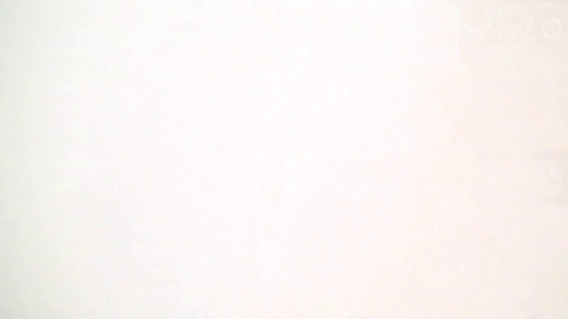 ※100個限定販売 至高下半身盗撮 プレミアム Vol.20 ハイビジョン 盗撮で悶絶 オマンコ動画キャプチャ 85画像 79