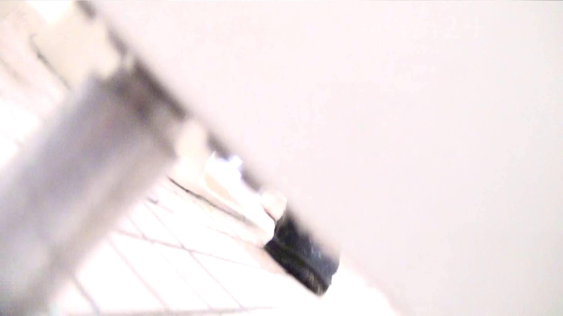 ※100個限定販売 至高下半身盗撮 プレミアム Vol.24 ハイビジョン お姉さん攻略 性交動画流出 112画像 19