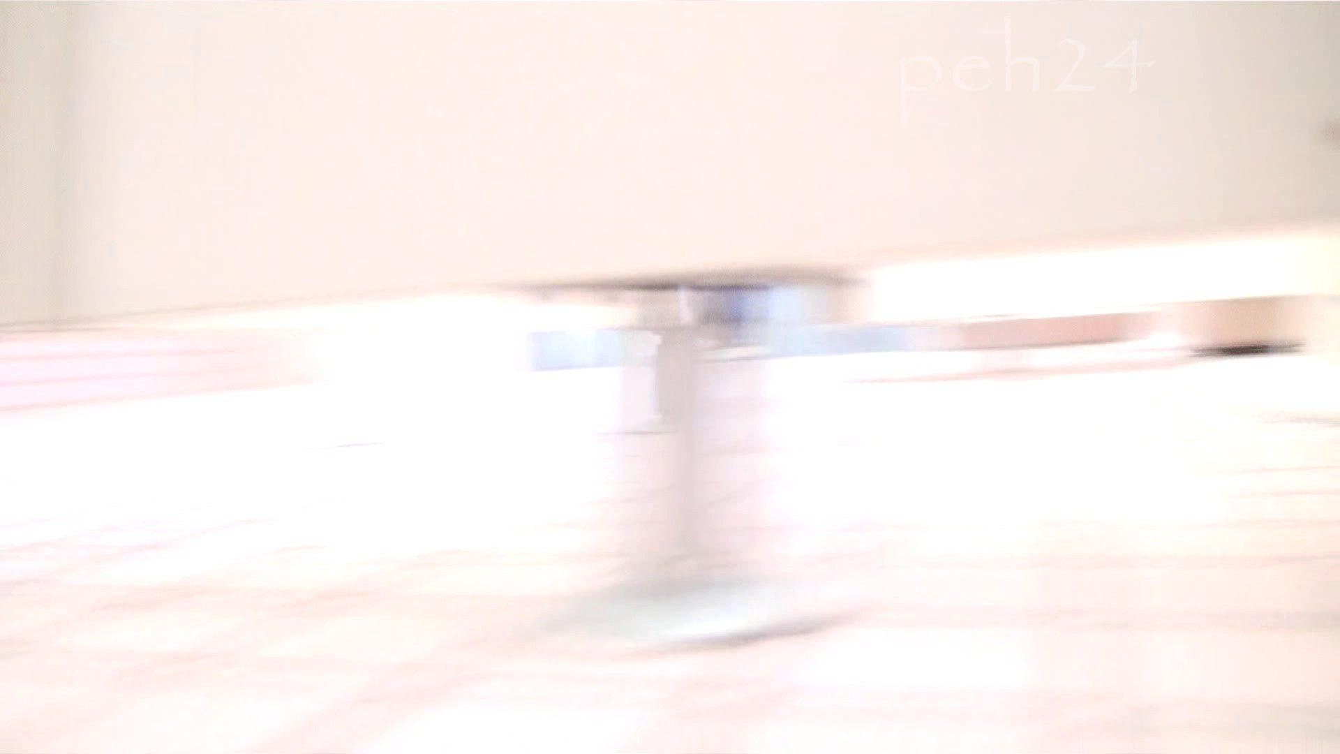 ※100個限定販売 至高下半身盗撮 プレミアム Vol.24 ハイビジョン 盗撮で悶絶 | 洗面所  112画像 57
