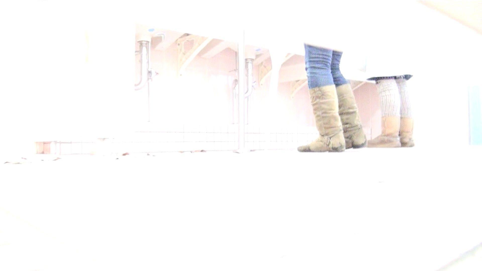 ※100個限定販売 至高下半身盗撮 プレミアム Vol.24 ハイビジョン ギャル攻め 濡れ場動画紹介 112画像 72
