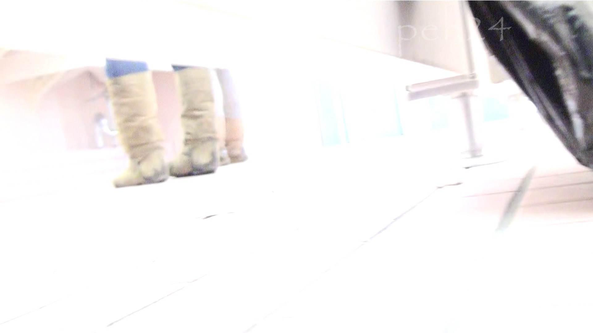 ※100個限定販売 至高下半身盗撮 プレミアム Vol.24 ハイビジョン 丸見え おまんこ無修正動画無料 112画像 80