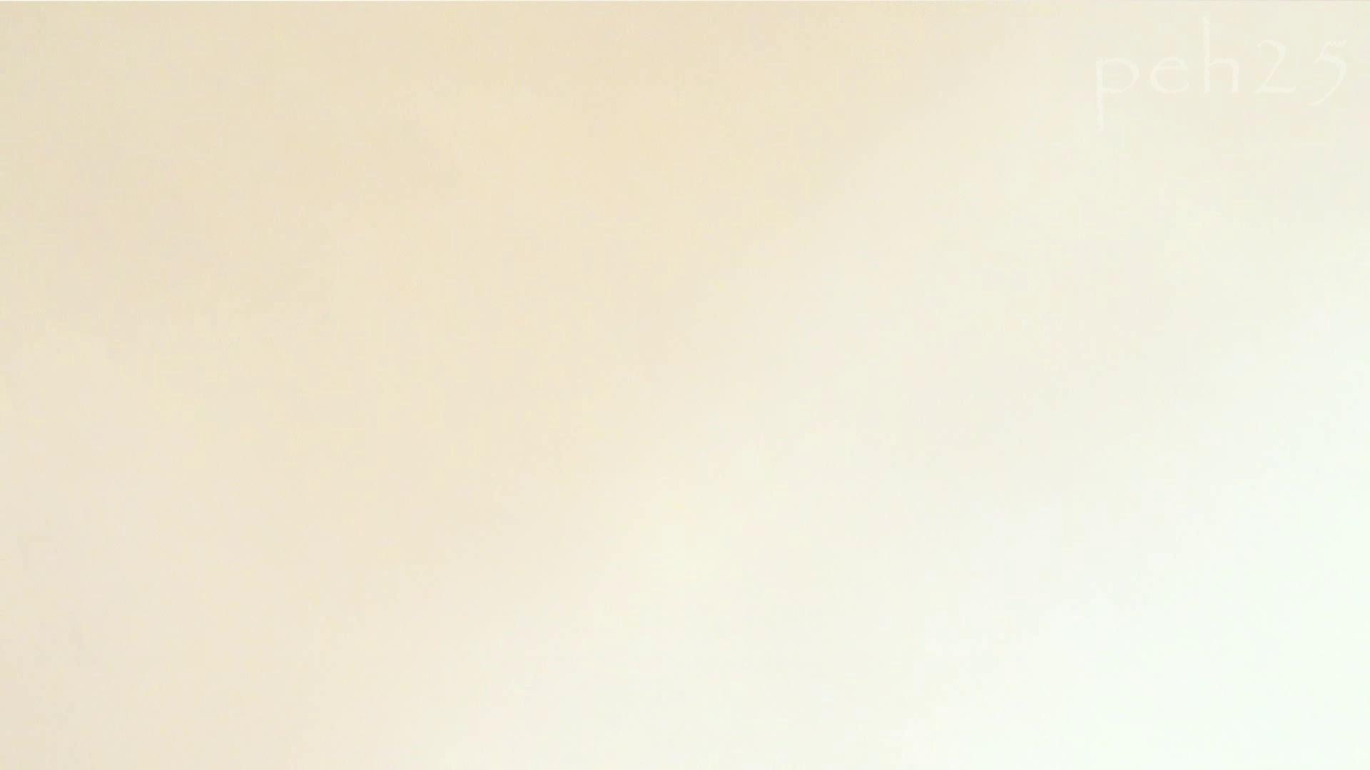 ※100個限定販売 至高下半身盗撮 プレミアム Vol.25 ハイビジョン 洗面所 ヌード画像 113画像 22