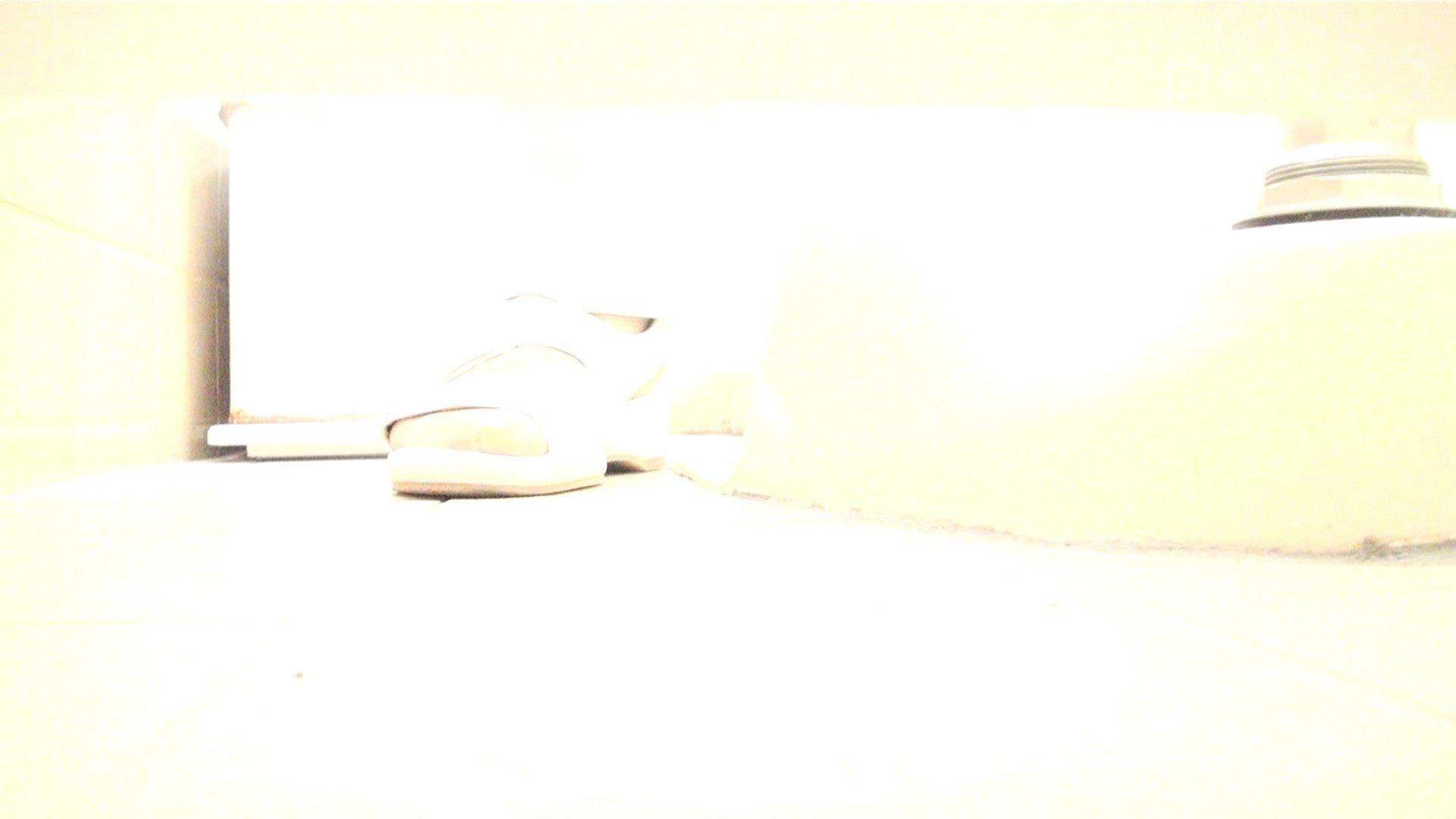 ※100個限定販売 至高下半身盗撮 プレミアム Vol.25 ハイビジョン 盗撮で悶絶 すけべAV動画紹介 113画像 41