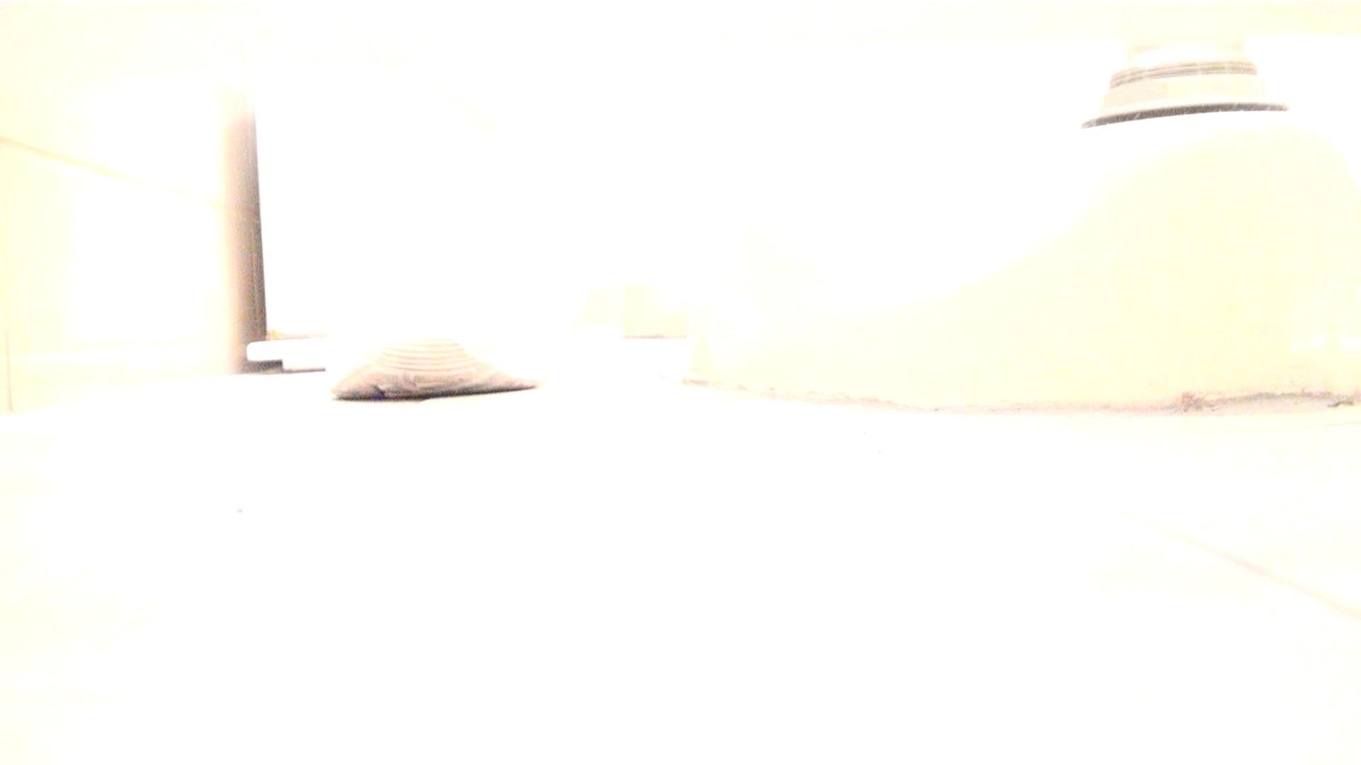 ※100個限定販売 至高下半身盗撮 プレミアム Vol.25 ハイビジョン 盗撮で悶絶 すけべAV動画紹介 113画像 89