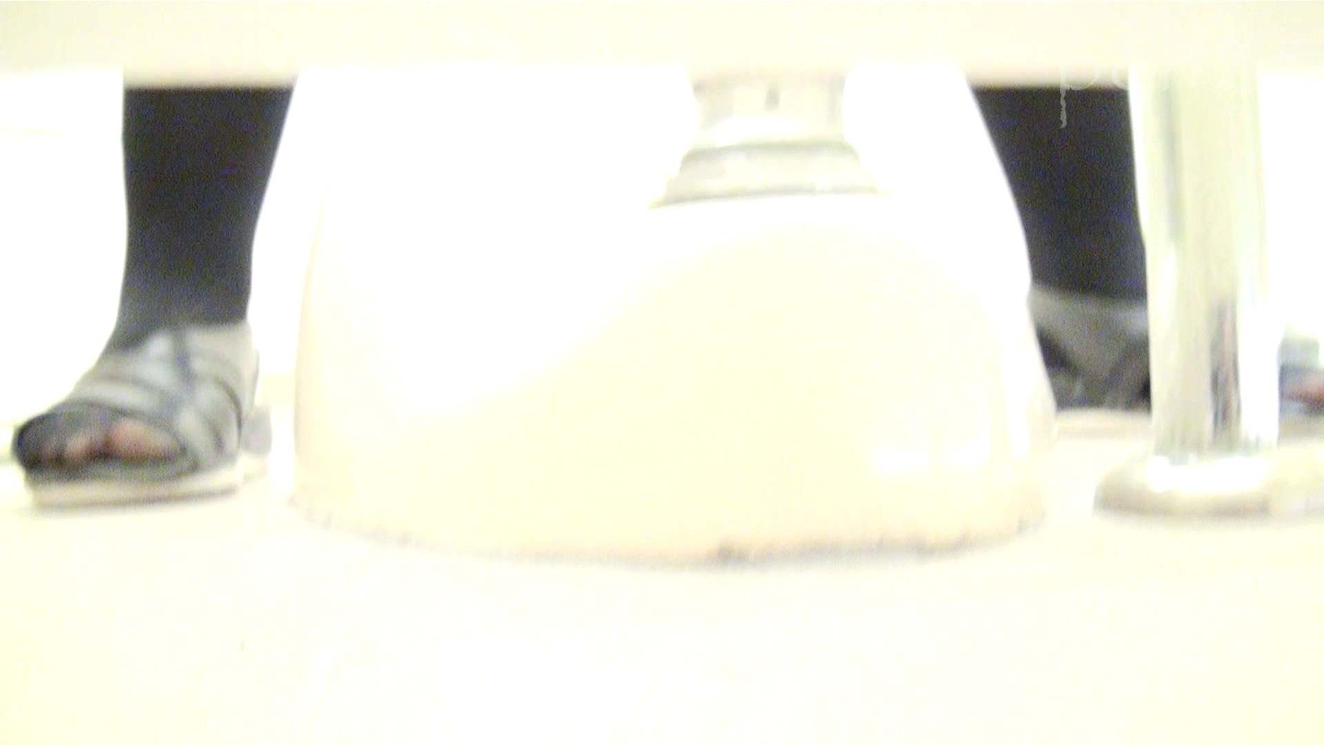 ※100個限定販売 至高下半身盗撮 プレミアム Vol.25 ハイビジョン 洗面所 ヌード画像 113画像 100