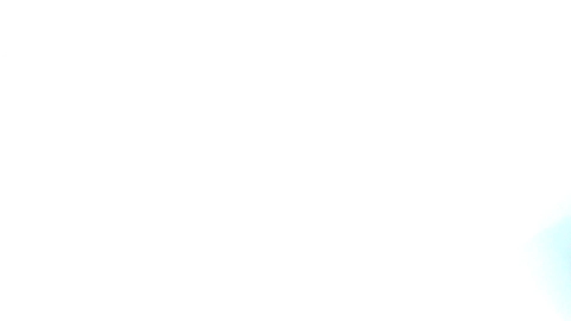 ※100個限定販売 至高下半身盗撮 プレミアム Vol.27 ハイビジョン 盗撮で悶絶 SEX無修正画像 103画像 29