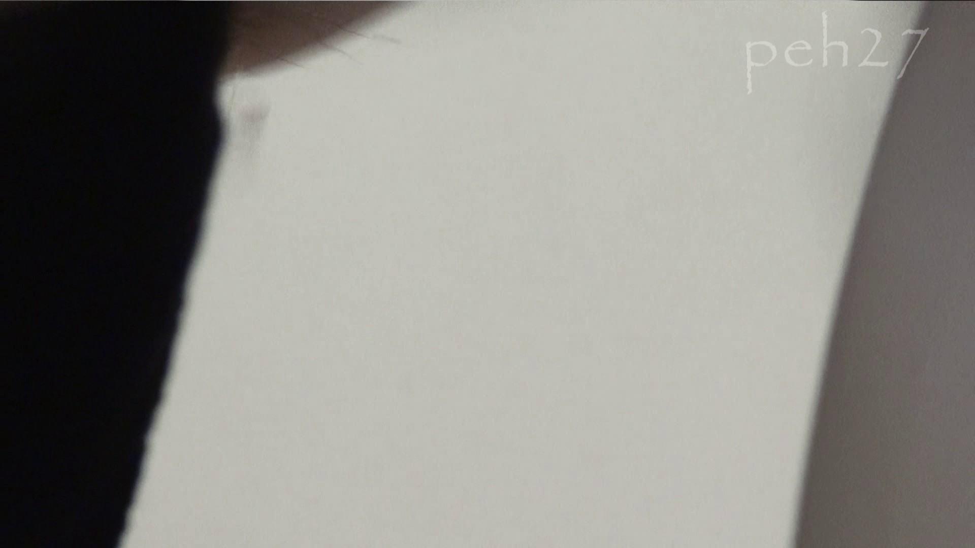 ※100個限定販売 至高下半身盗撮 プレミアム Vol.27 ハイビジョン ギャル攻め オマンコ無修正動画無料 103画像 37
