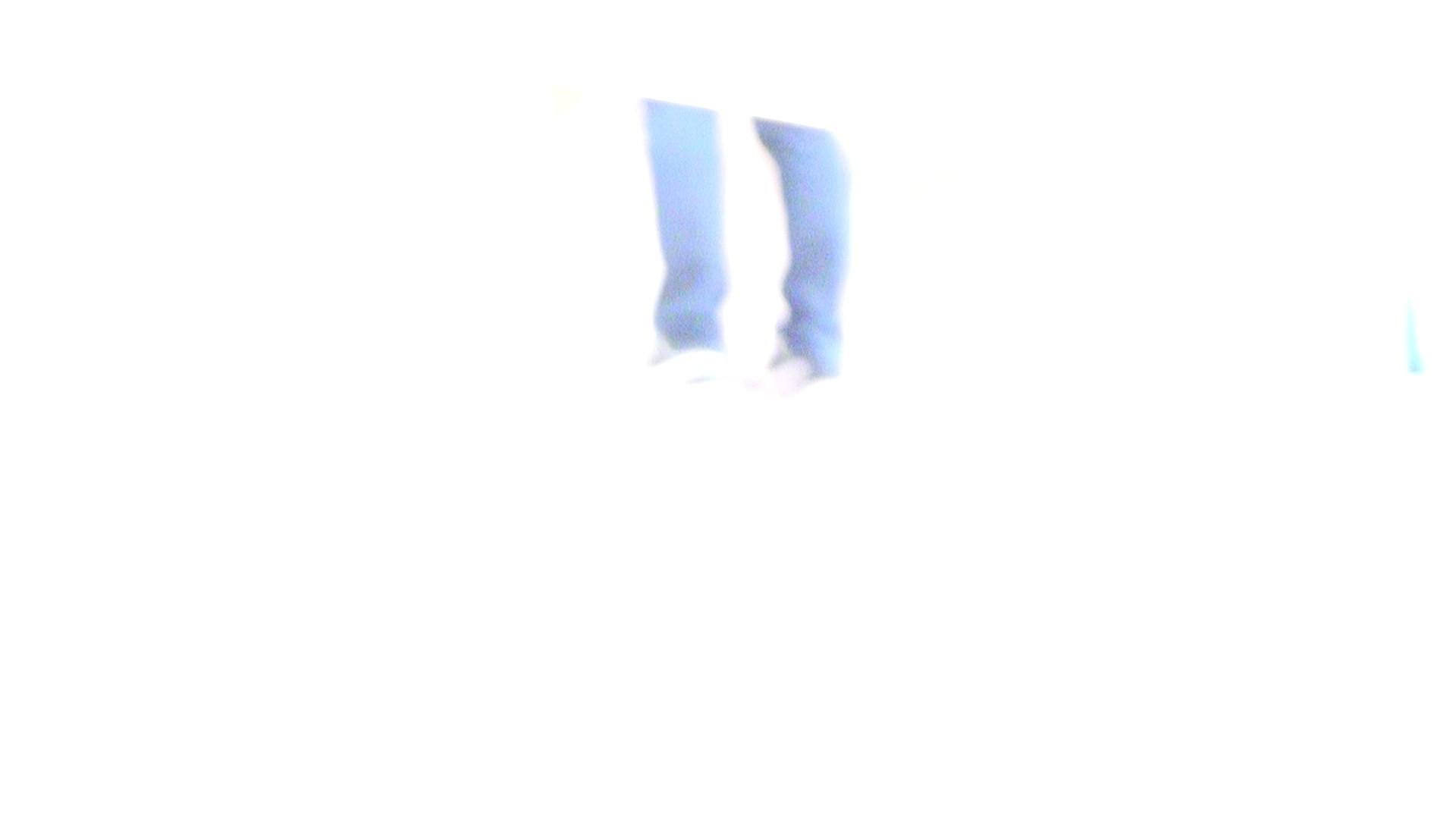 ※100個限定販売 至高下半身盗撮 プレミアム Vol.27 ハイビジョン 盗撮で悶絶 SEX無修正画像 103画像 54