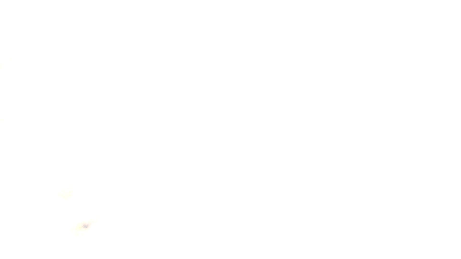 ※100個限定販売 至高下半身盗撮 プレミアム Vol.27 ハイビジョン 盗撮で悶絶 SEX無修正画像 103画像 89
