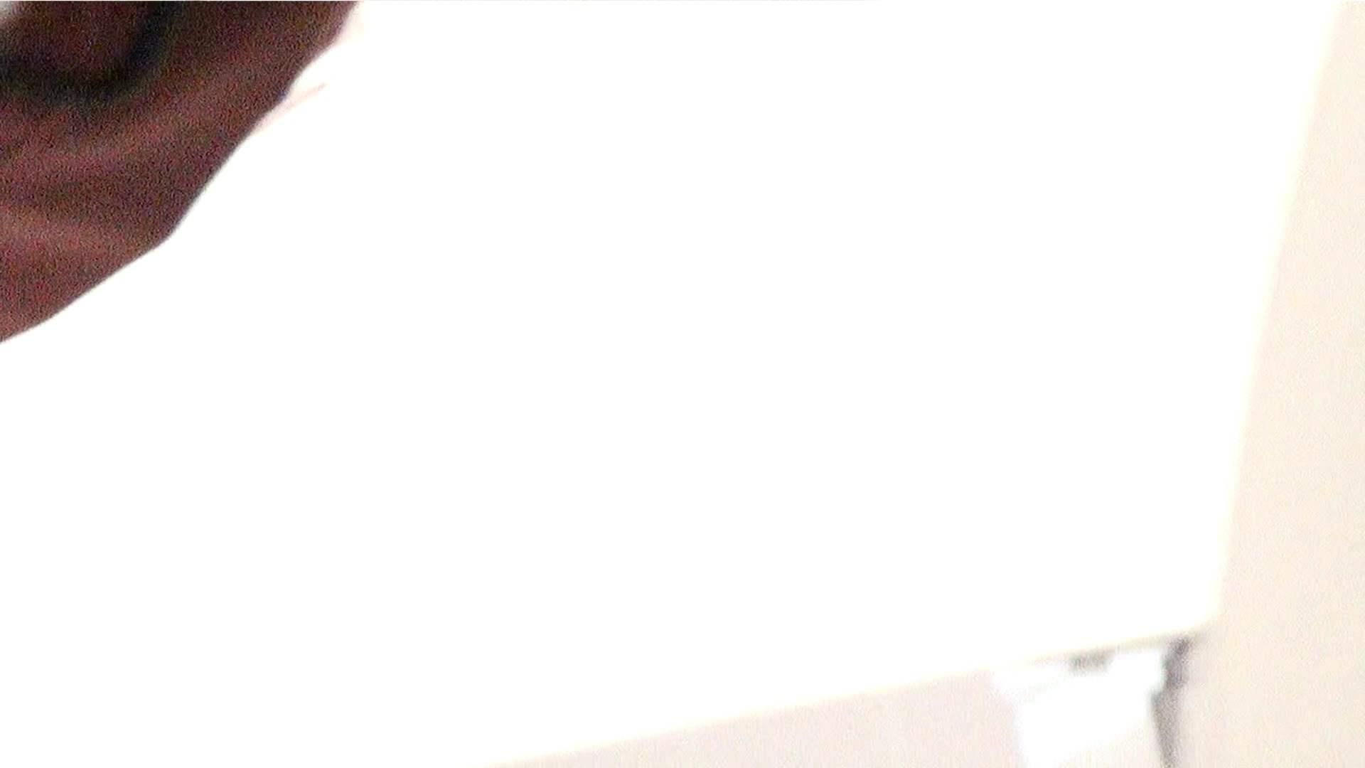 ※100個限定販売 至高下半身盗撮 プレミアム Vol.28 ハイビジョン 盗撮で悶絶 ワレメ動画紹介 107画像 5