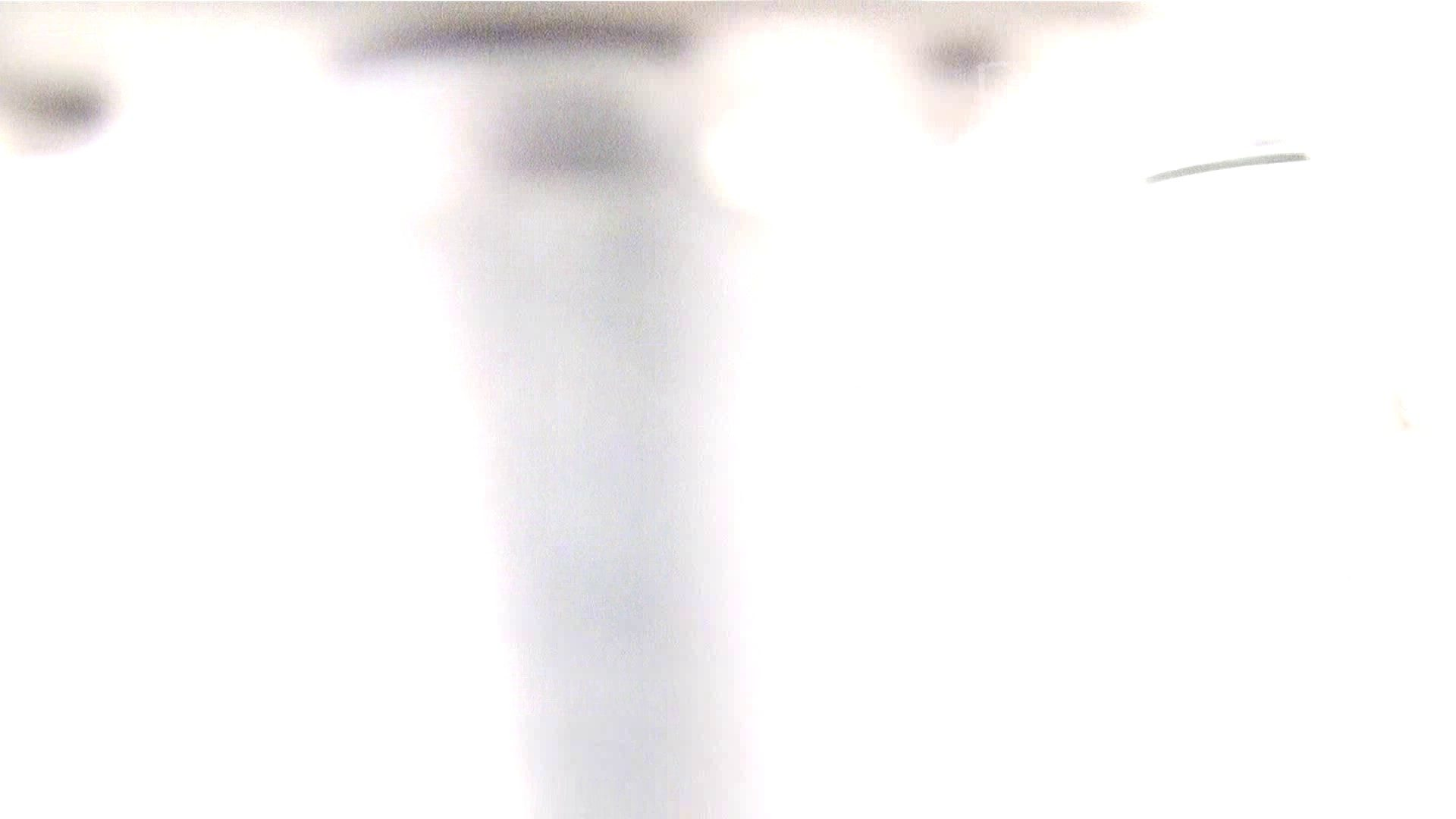 ※100個限定販売 至高下半身盗撮 プレミアム Vol.28 ハイビジョン 洗面所 アダルト動画キャプチャ 107画像 10