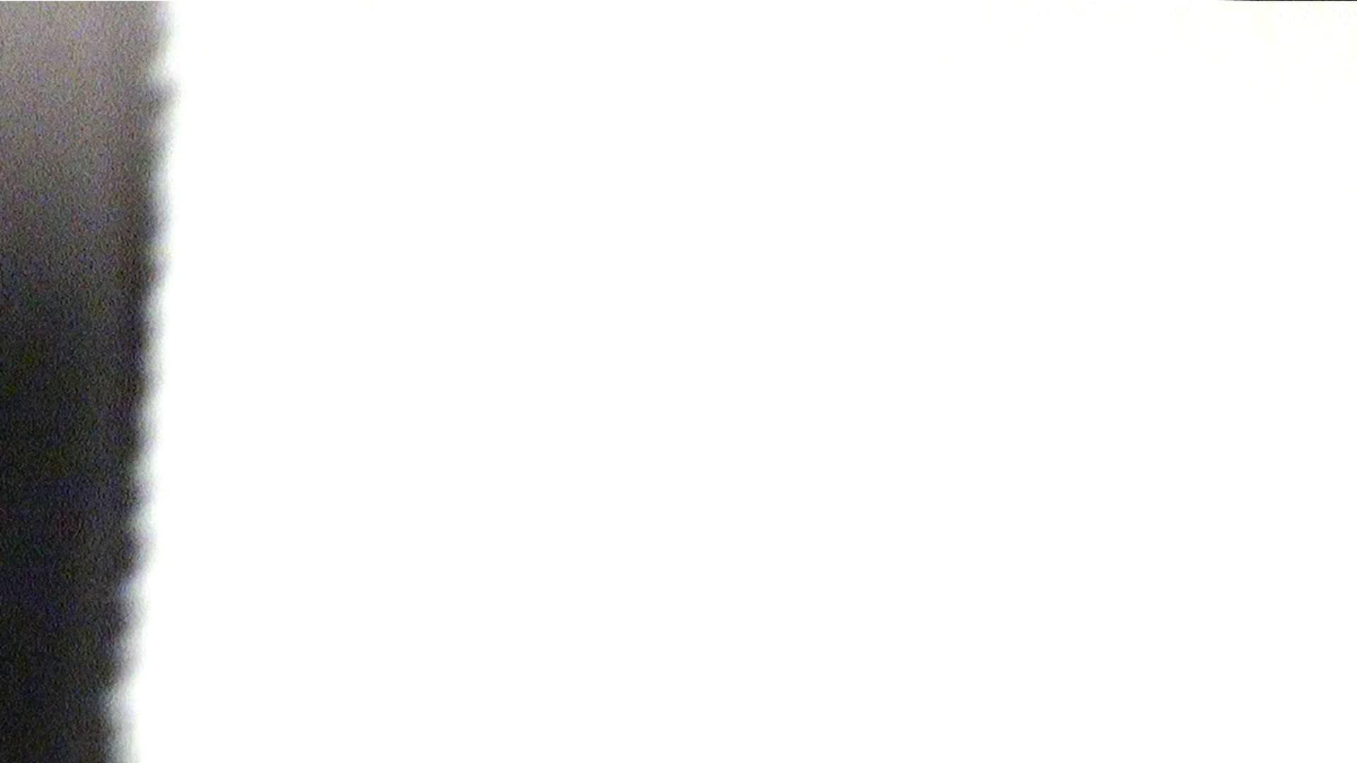 販売 至高下半身盗撮 プレミアム Vol.17 ハイビジョン ギャル攻め おまんこ無修正動画無料 69画像 37