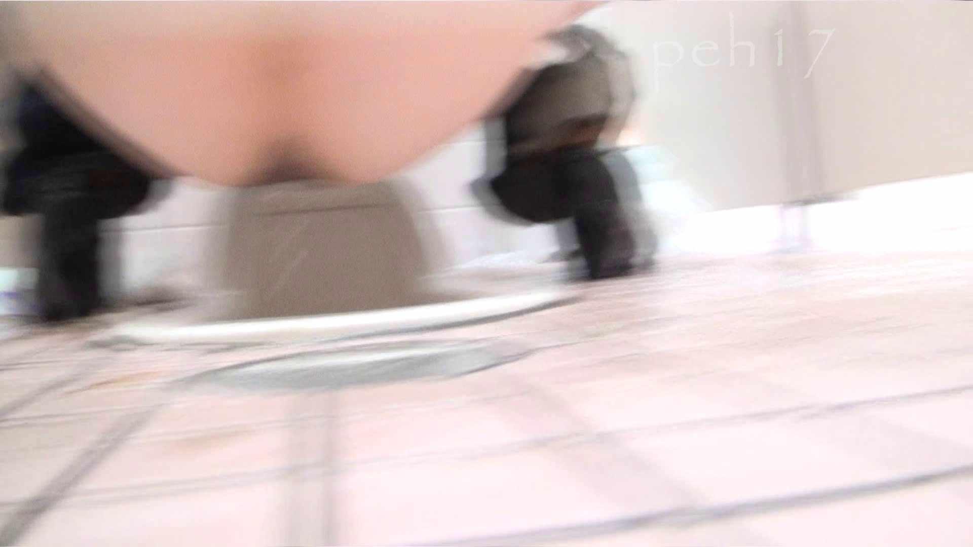 販売 至高下半身盗撮 プレミアム Vol.17 ハイビジョン 盗撮で悶絶 おまんこ動画流出 69画像 40