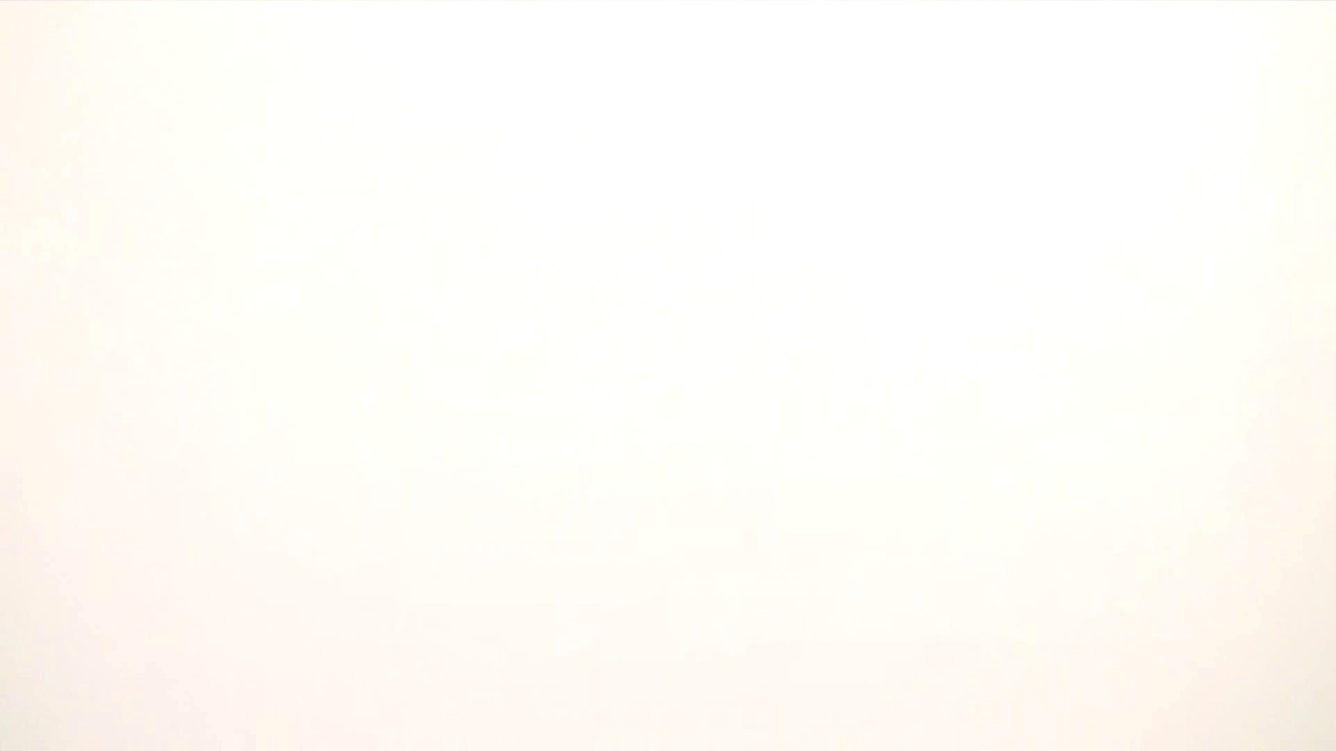 ※100個限定販売 至高下半身盗撮 プレミアム Vol.18 ハイビジョン 丸見え ワレメ動画紹介 90画像 27