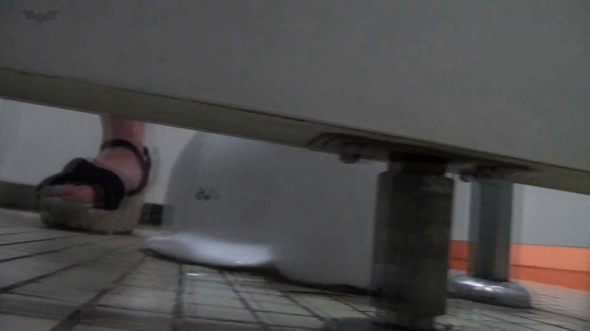 ▲復活限定▲マンコ丸見え!花火大会潜入撮 Vol.02 明るい場所に移動! 潜入 AV無料動画キャプチャ 78画像 16