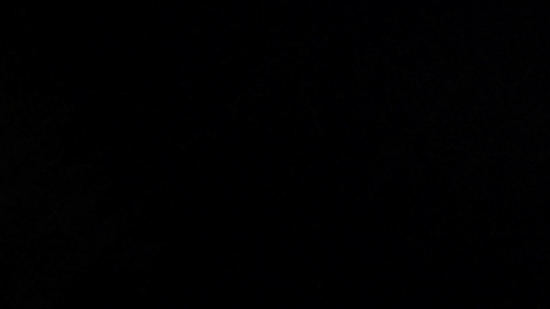 ▲復活限定▲マンコ丸見え!花火大会潜入撮 Vol.02 明るい場所に移動! 盛合せ アダルト動画キャプチャ 78画像 40