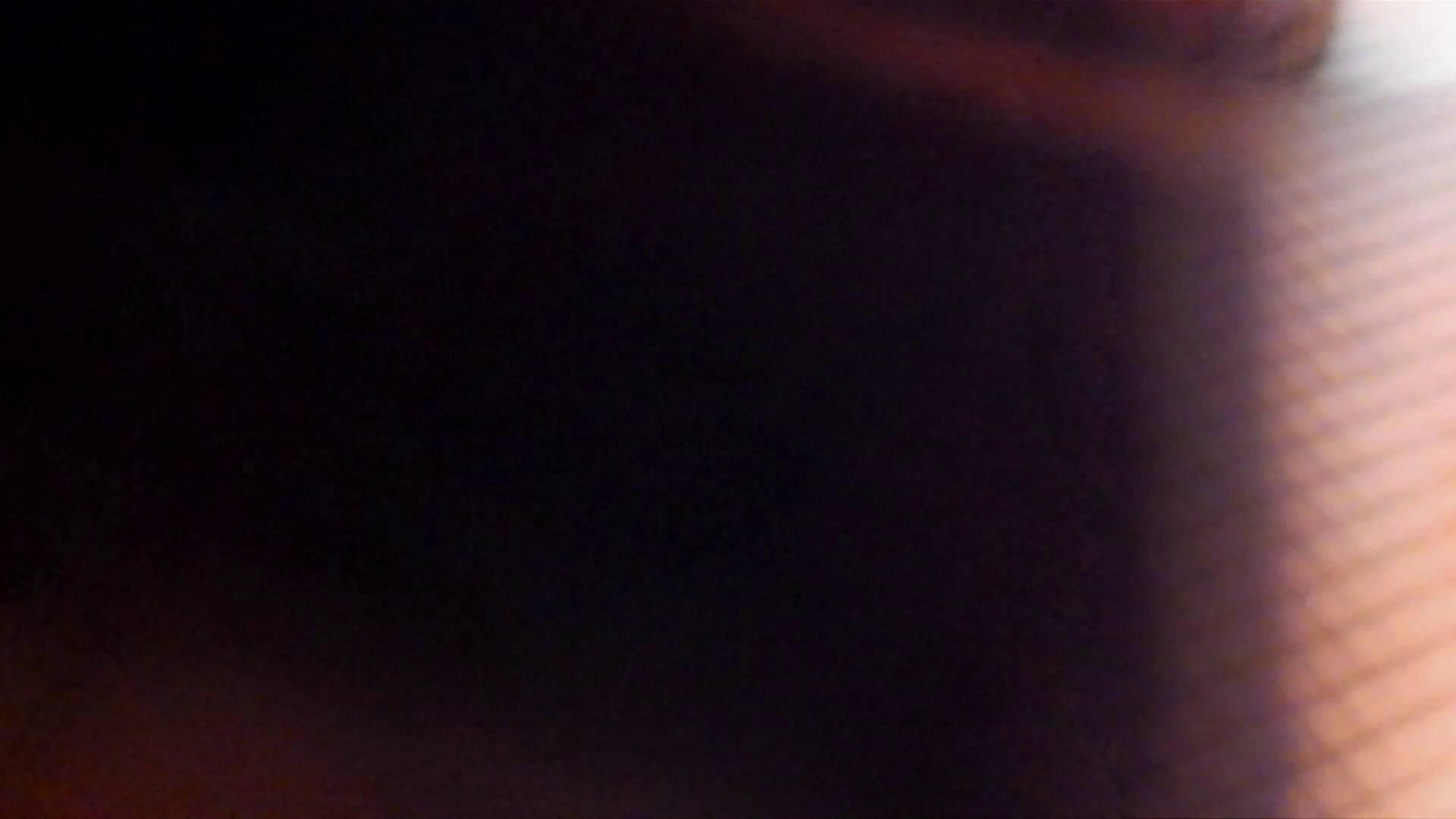 ▲復活限定▲マンコ丸見え!花火大会潜入撮 Vol.02 明るい場所に移動! 潜入 AV無料動画キャプチャ 78画像 43