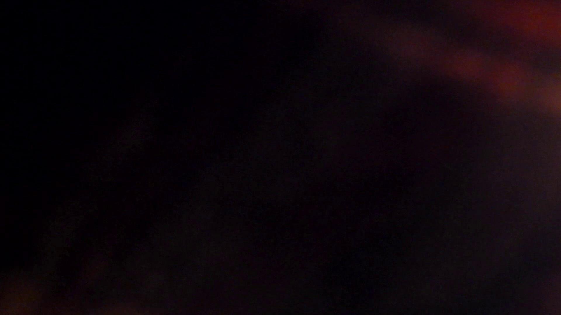 ▲復活限定▲マンコ丸見え!花火大会潜入撮 Vol.02 明るい場所に移動! お姉さん攻略 | 期間限定シリーズ  78画像 46