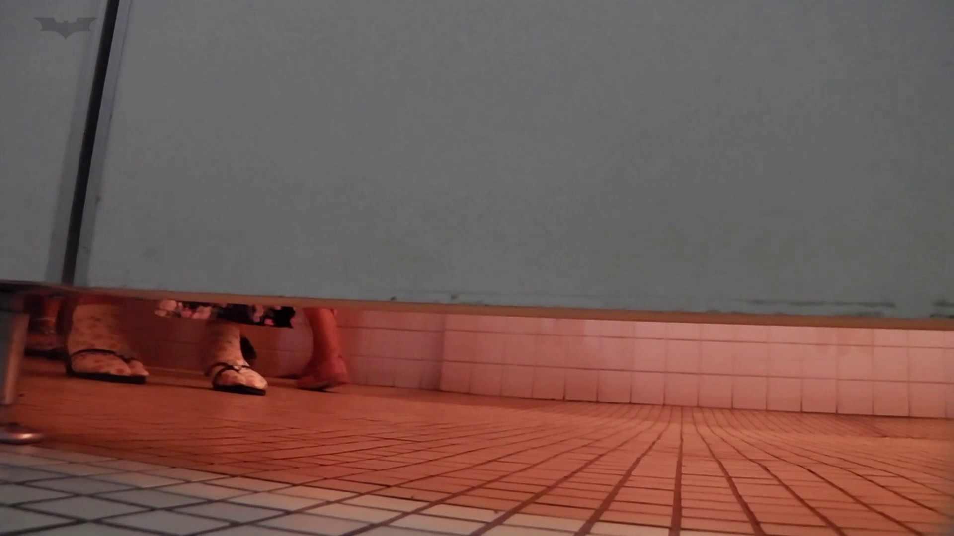 ▲復活限定▲マンコ丸見え!花火大会潜入撮 Vol.02 明るい場所に移動! お姉さん攻略  78画像 54