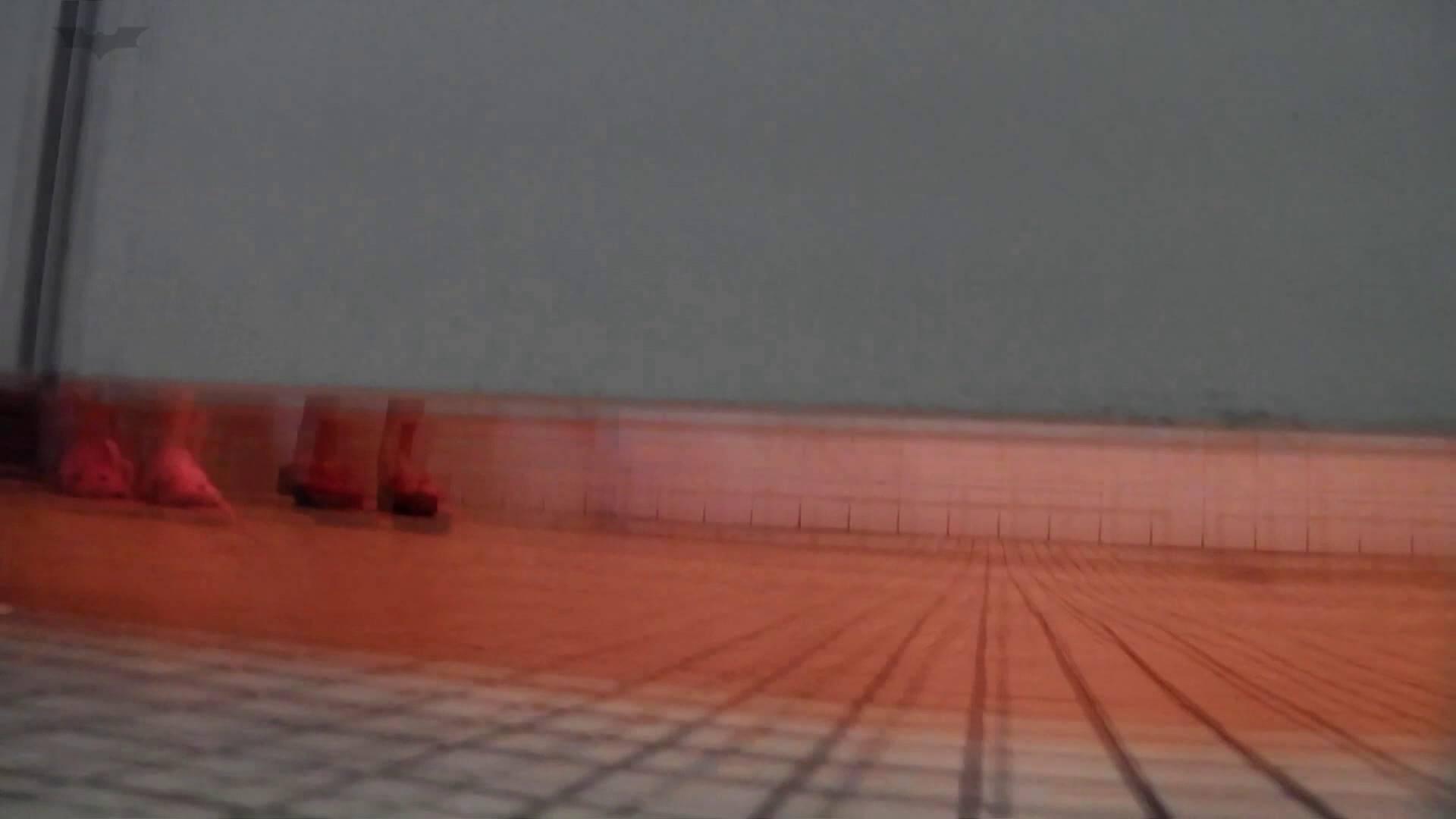 ▲復活限定▲マンコ丸見え!花火大会潜入撮 Vol.02 明るい場所に移動! 高画質 スケベ動画紹介 78画像 78