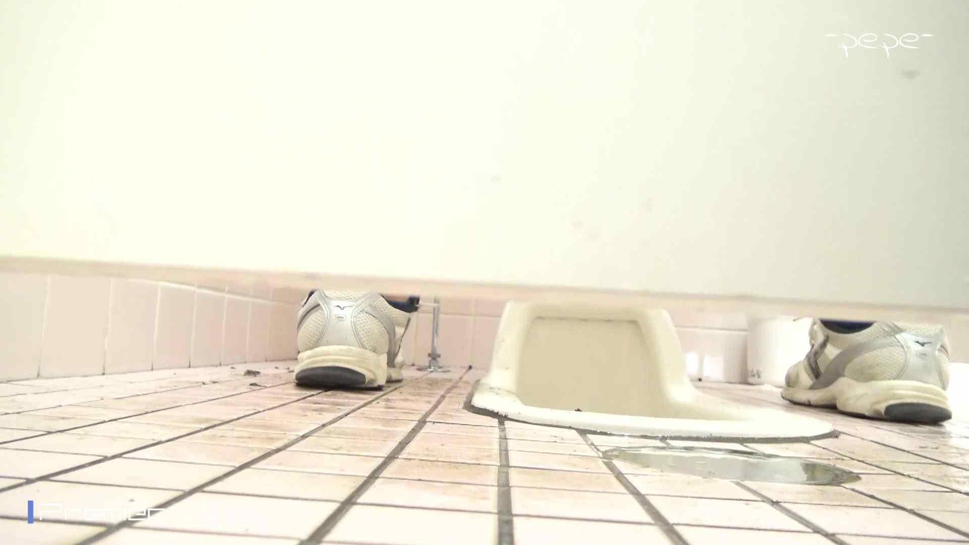 オマンコ丸見え:【38位 2016】特別限定商品今だけ!!超DANGERコンテンツ02:怪盗ジョーカー
