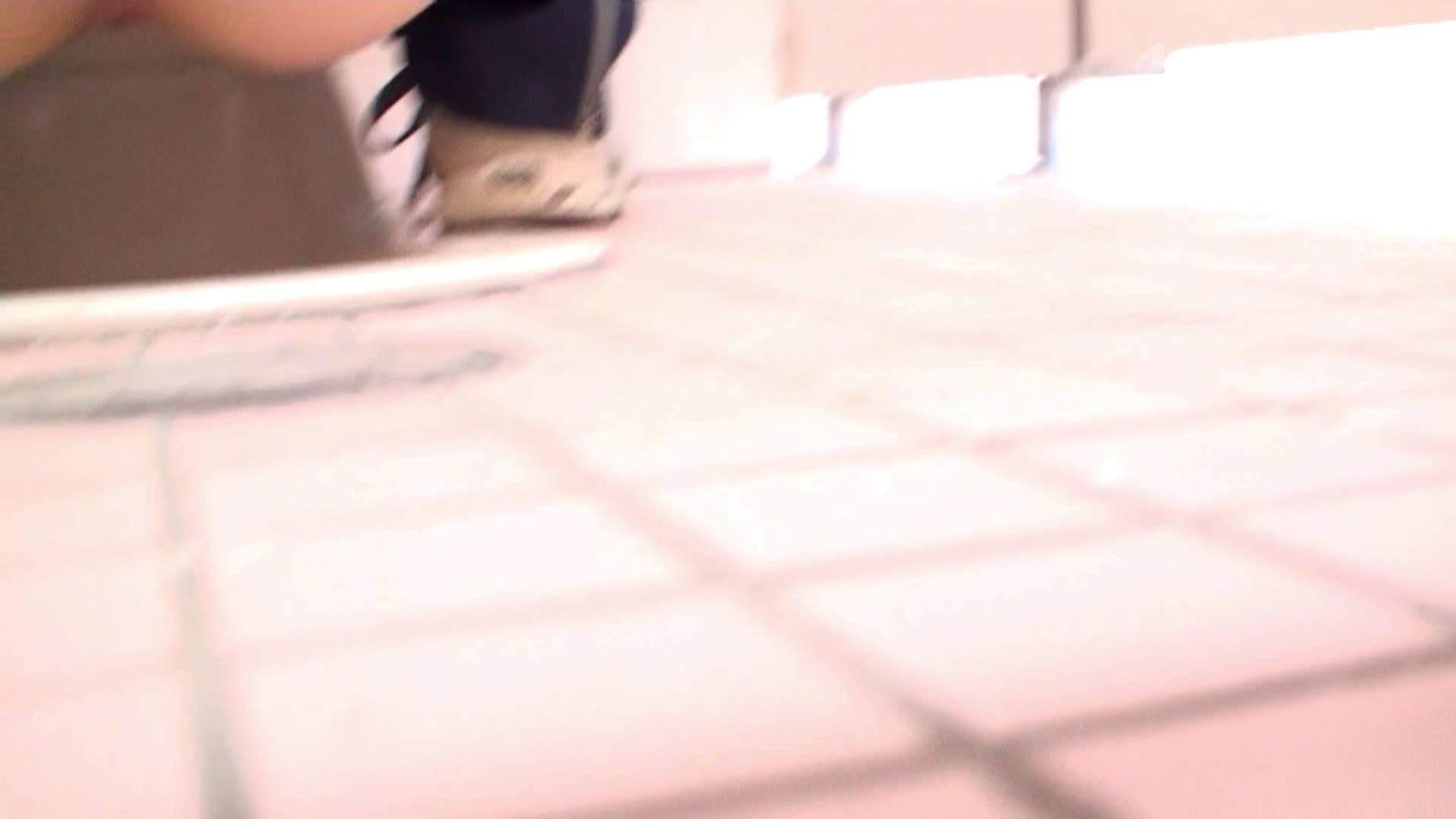 ※100個限定販売 至高下半身盗撮-プレミアム-【体育館編】VOL.2 体育館で | 盗撮で悶絶  54画像 41