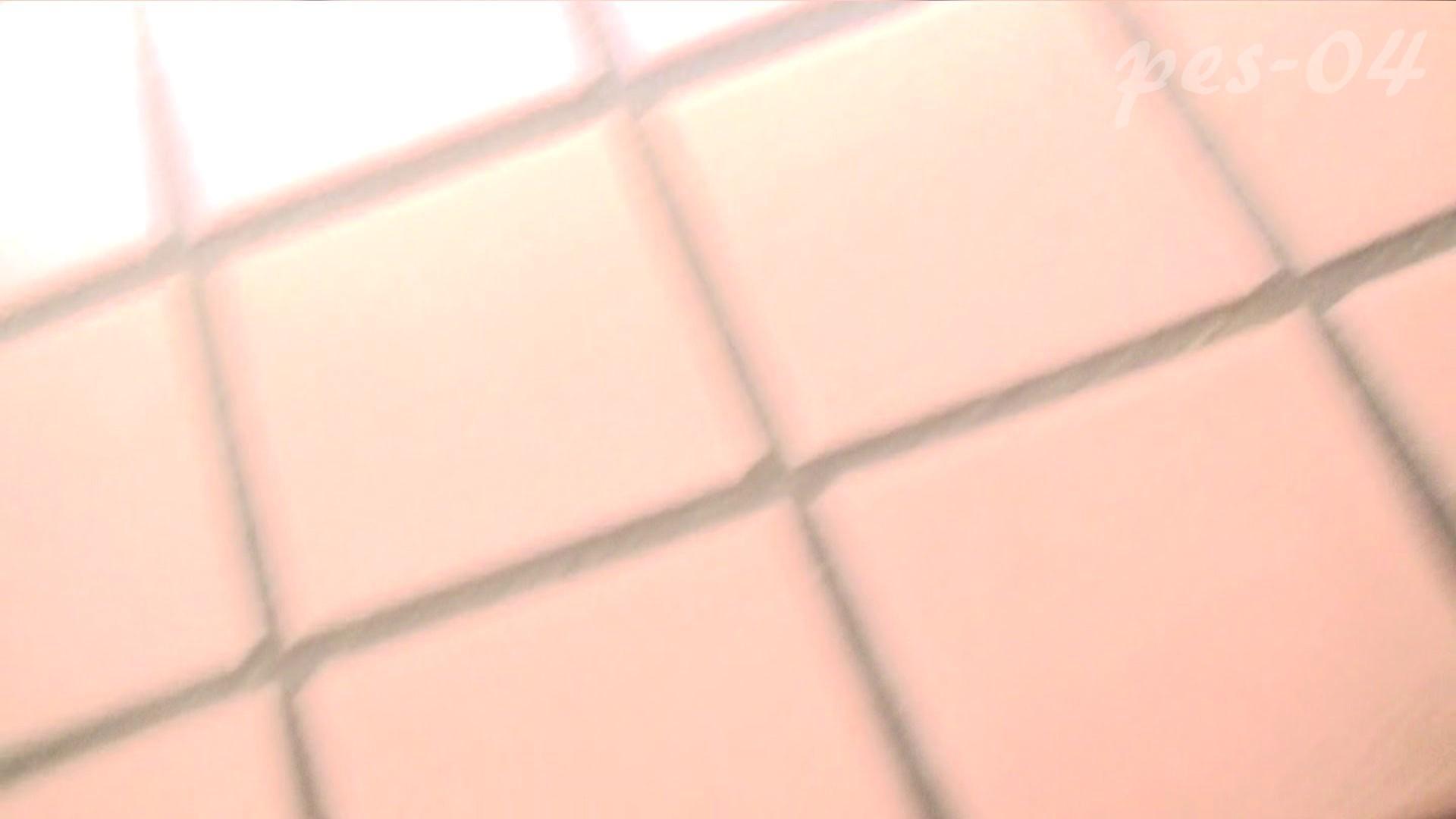 ※100個限定販売 至高下半身盗撮-プレミアム-【体育館編】VOL.4 洗面所 えろ無修正画像 58画像 2