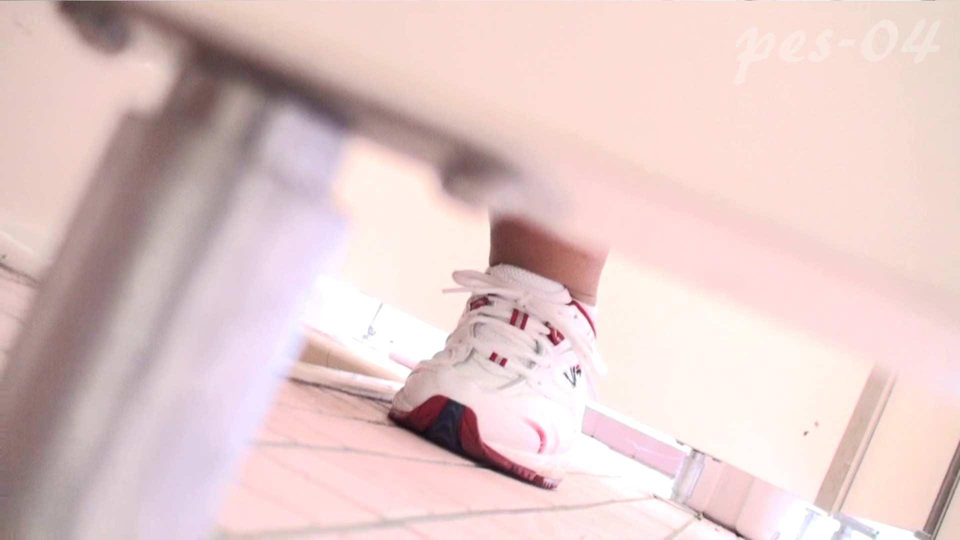 ※100個限定販売 至高下半身盗撮-プレミアム-【体育館編】VOL.4 盗撮で悶絶   ギガ乳  58画像 11
